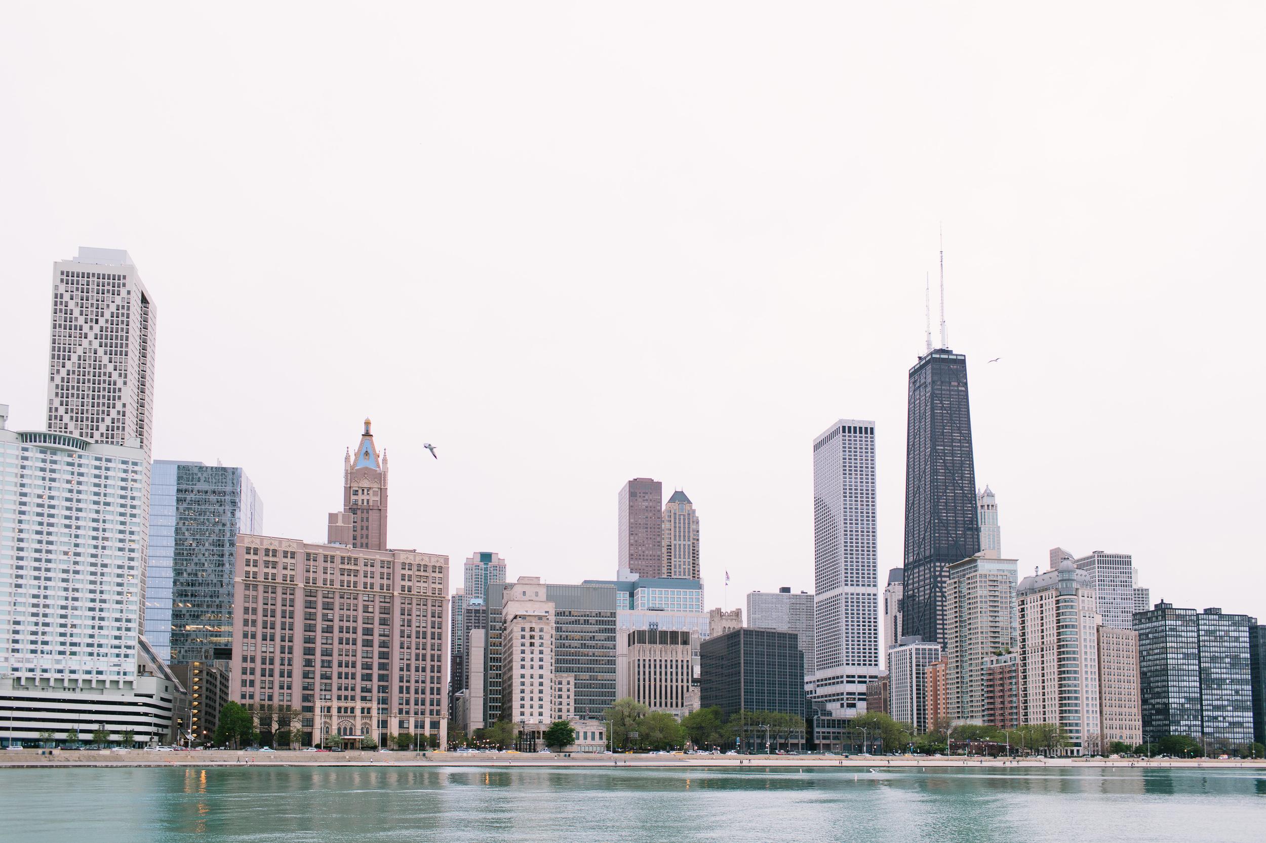 Nicodem Creative_Wang Engagement_Olive Park Chicago-10.jpg