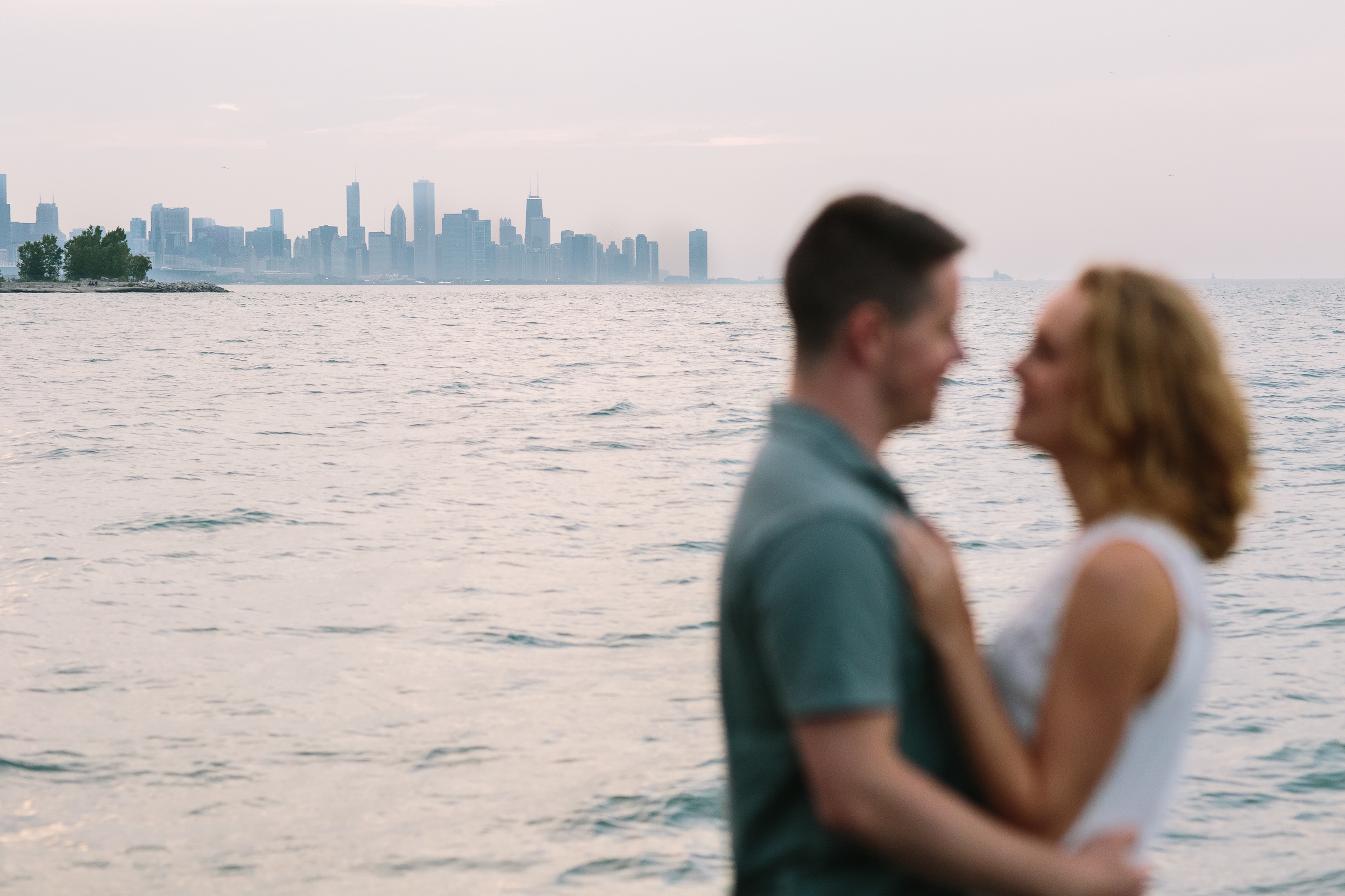 Nicodem Creative_Benware Engagement_Promontory Point Chicago-18.jpg