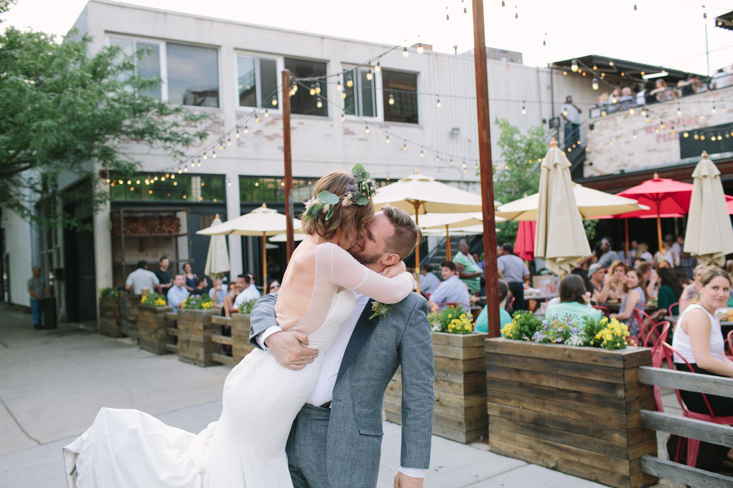 Nicodem Creative_Williams Wedding_Little Goat Chicago-18.jpg