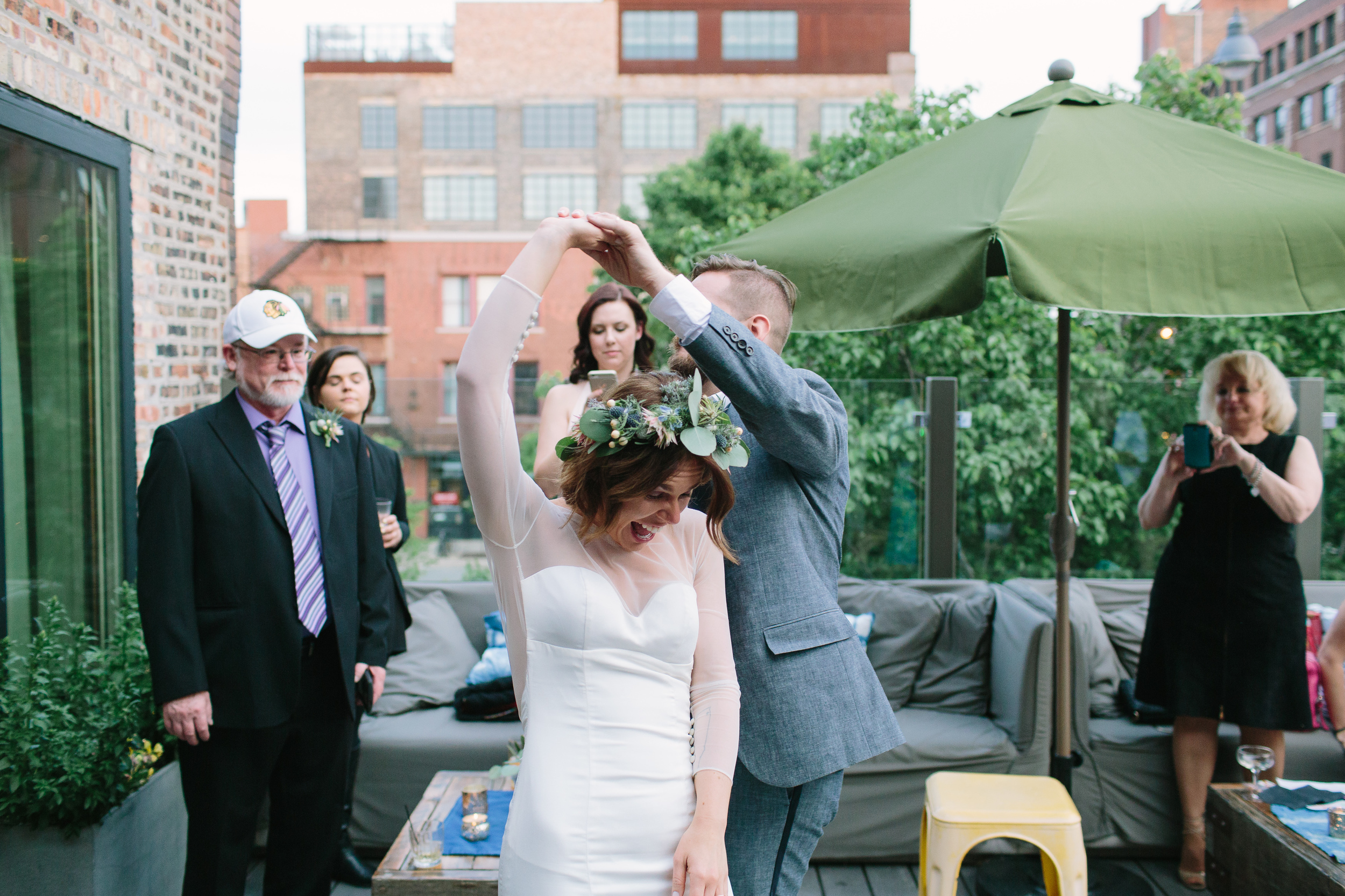Nicodem Creative_Williams Wedding_Little Goat Chicago-26.jpg