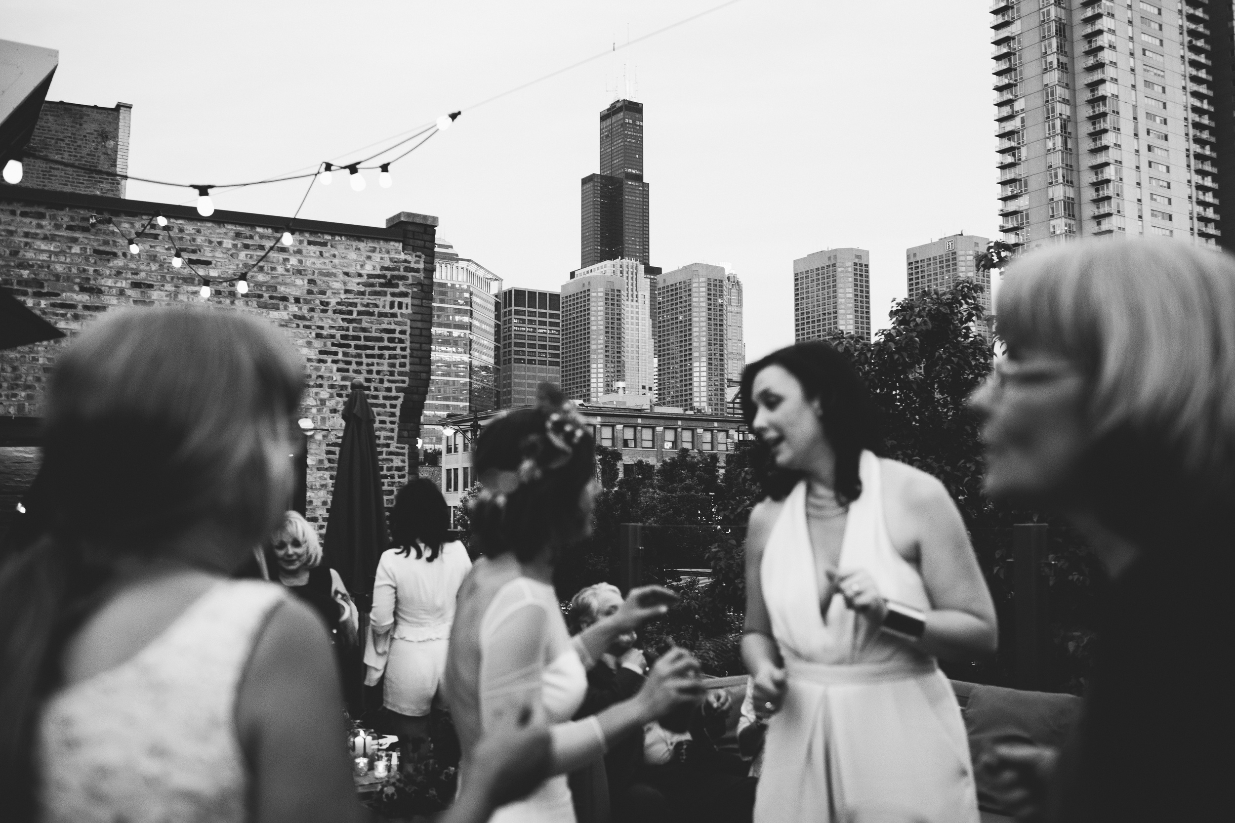 Nicodem Creative_Williams Wedding_Little Goat Chicago-33.jpg