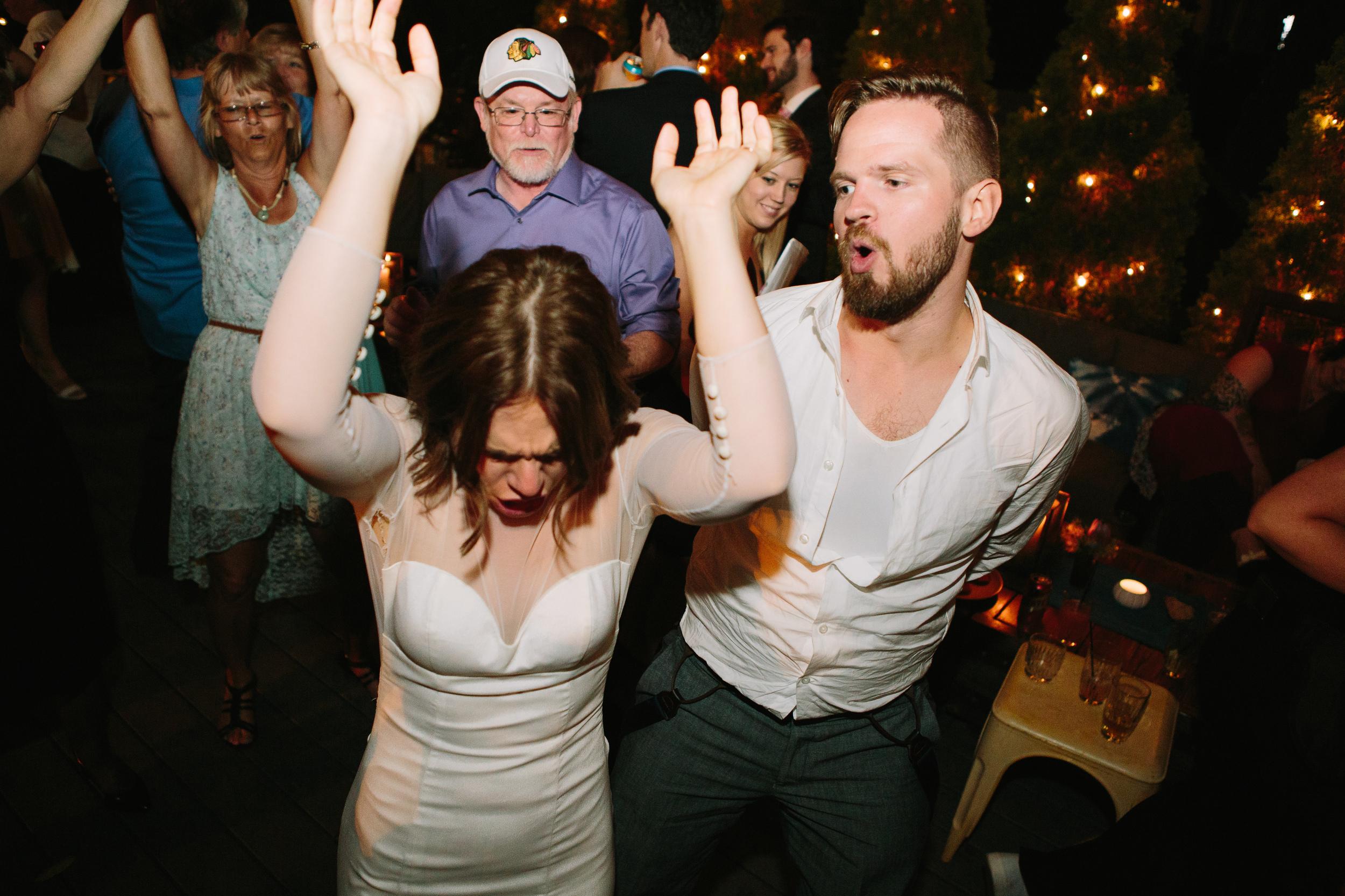Nicodem Creative_Williams Wedding_Little Goat Chicago-37.jpg