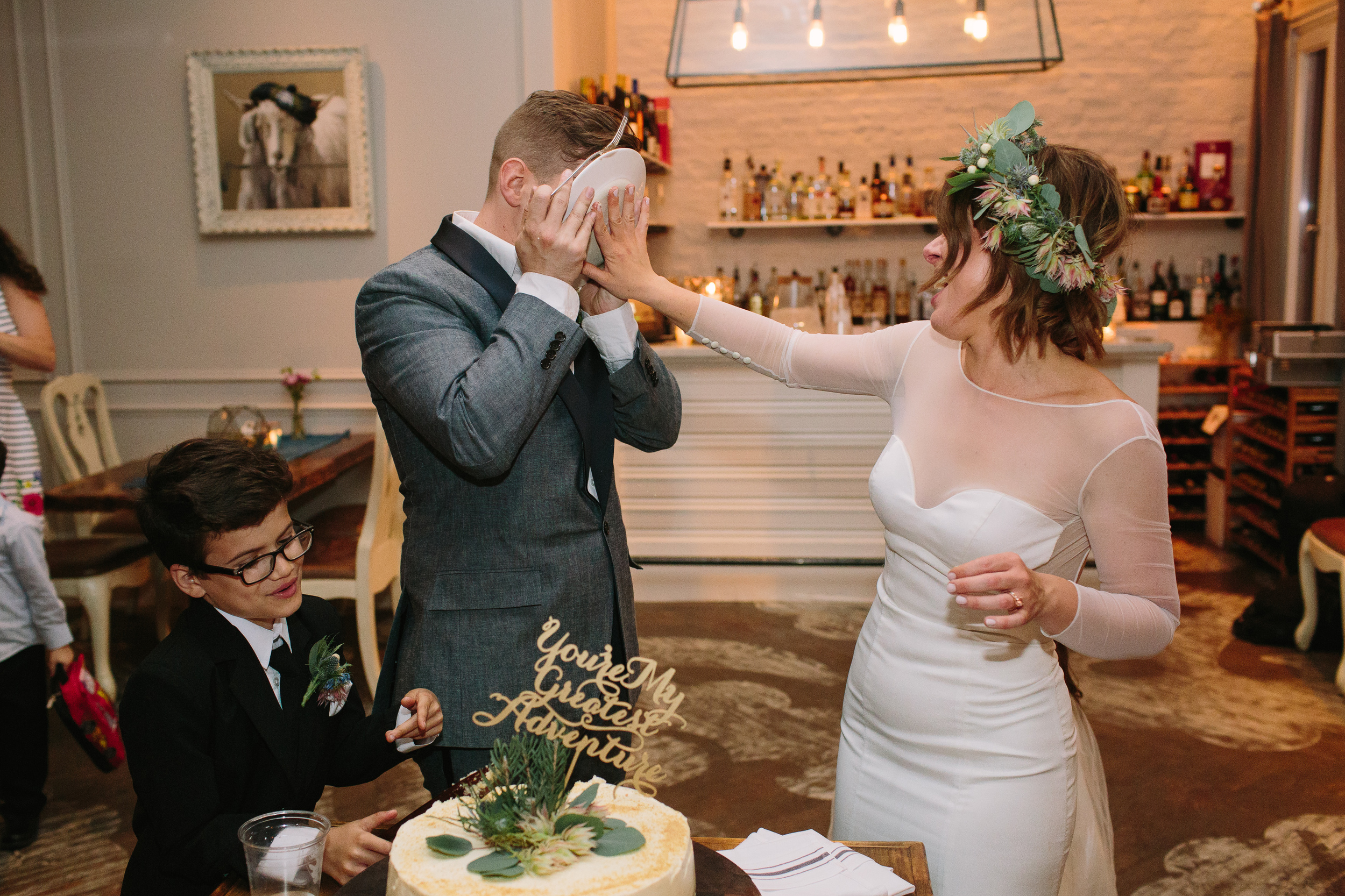 Nicodem Creative_Williams Wedding_Little Goat Chicago-35.jpg