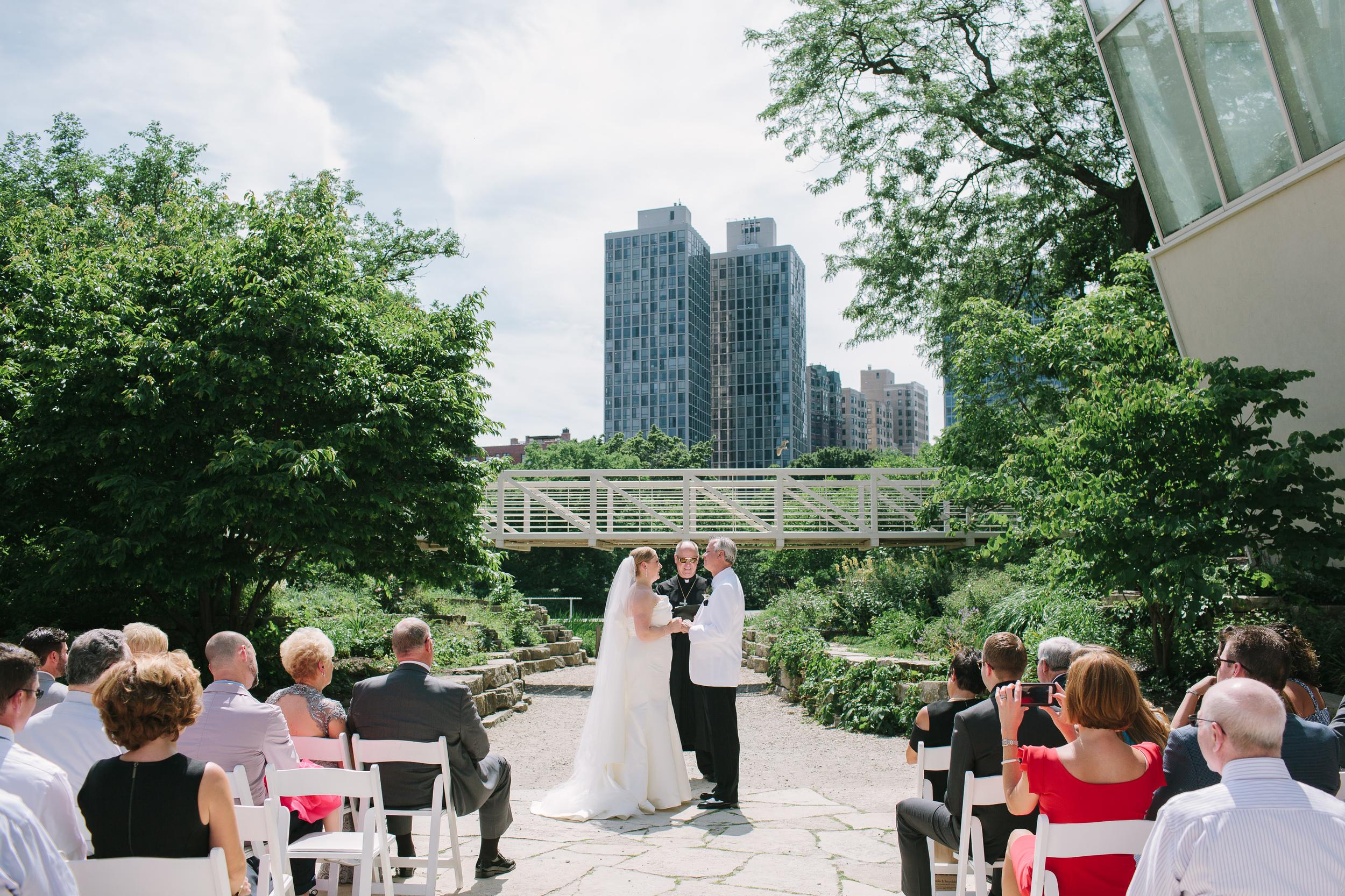 Nicodem Creative_Kokonas Wedding_North Pond Chicago-10.jpg