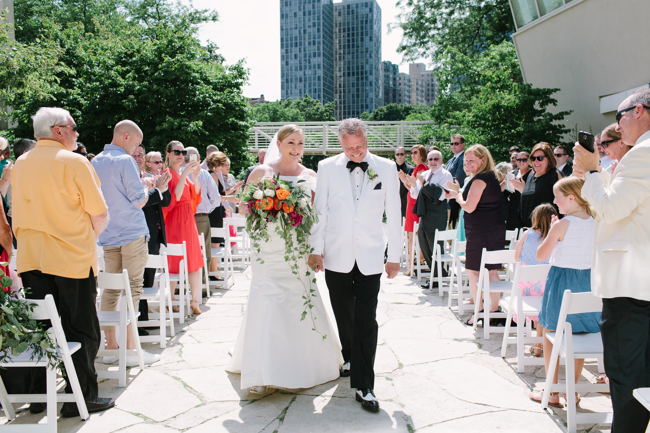 Nicodem Creative_Kokonas Wedding_North Pond Chicago-12.jpg