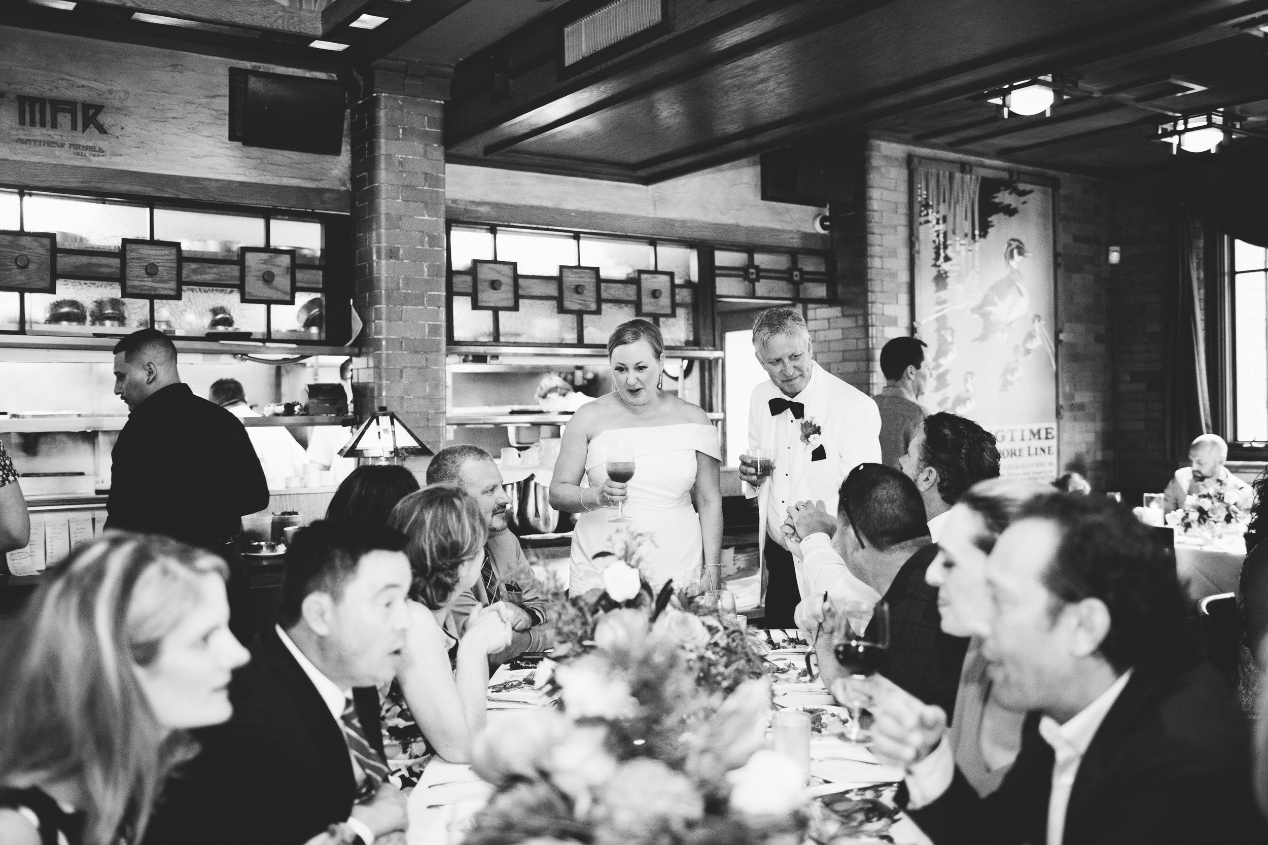 Nicodem Creative_Kokonas Wedding_North Pond Chicago-24.jpg