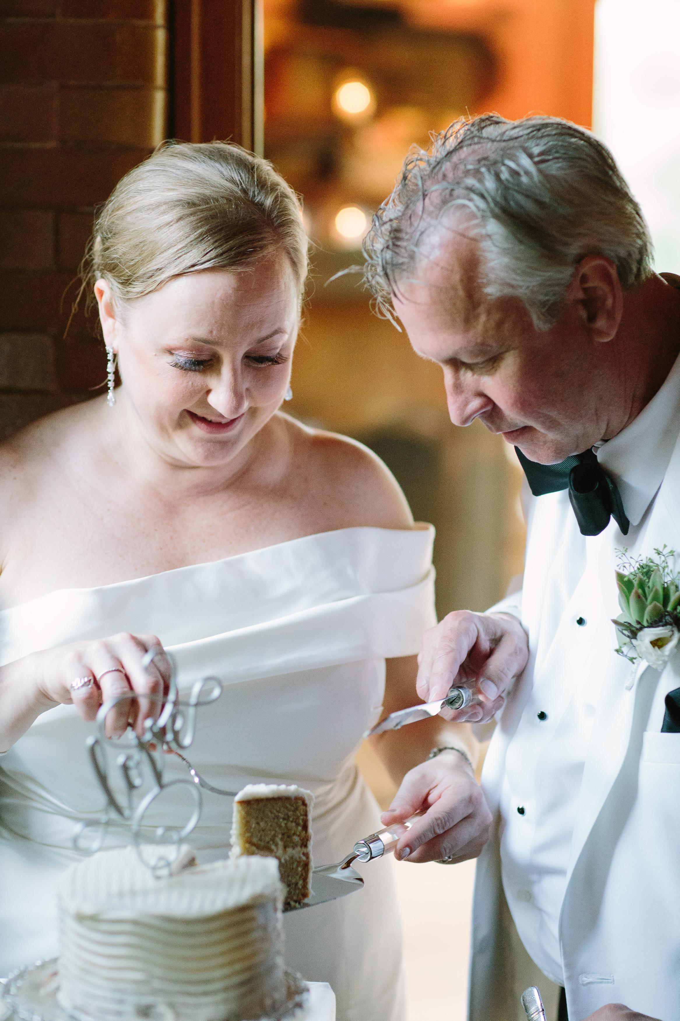 Nicodem Creative_Kokonas Wedding_North Pond Chicago-26.jpg