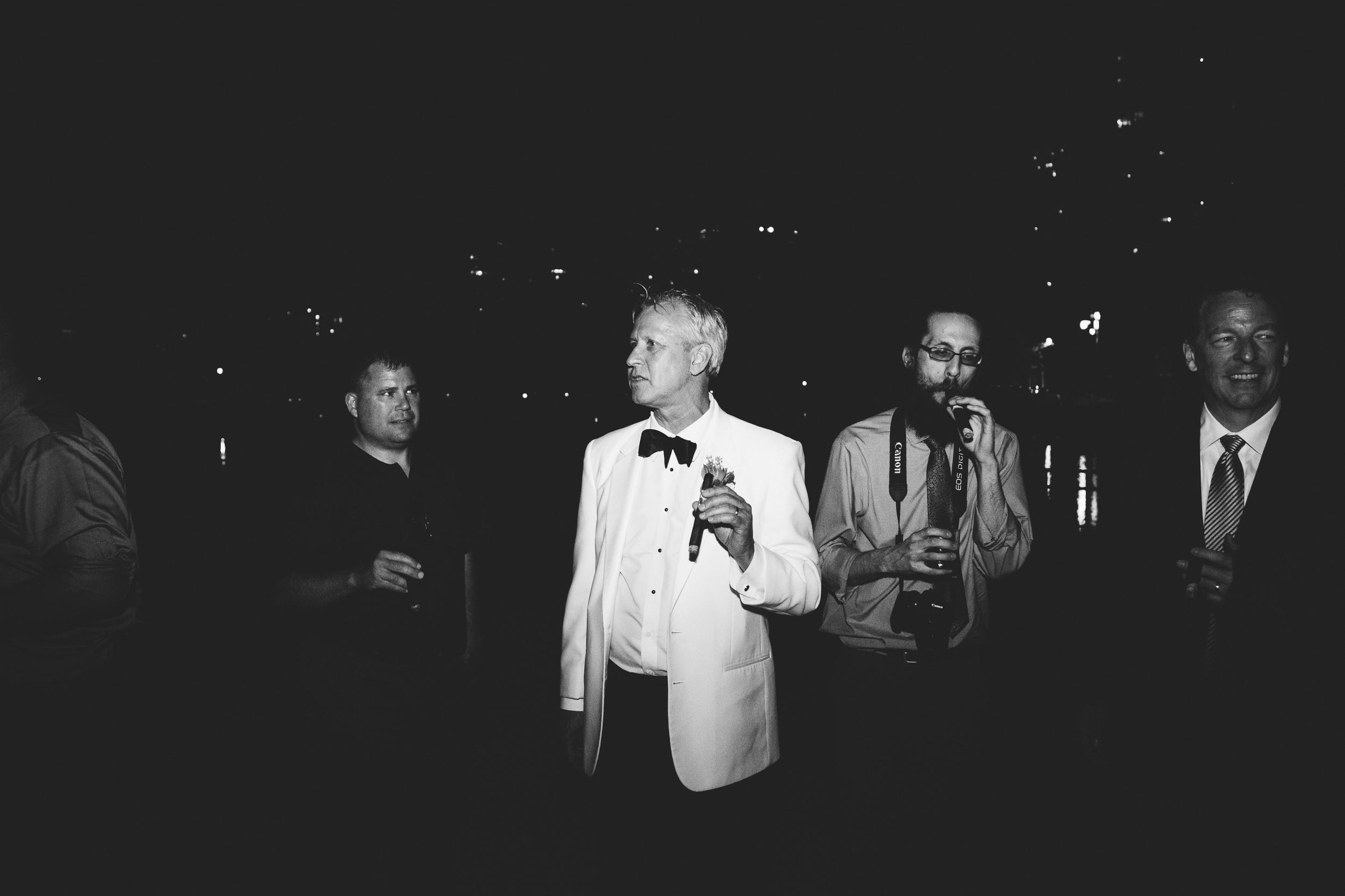 Nicodem Creative_Kokonas Wedding_North Pond Chicago-29.jpg
