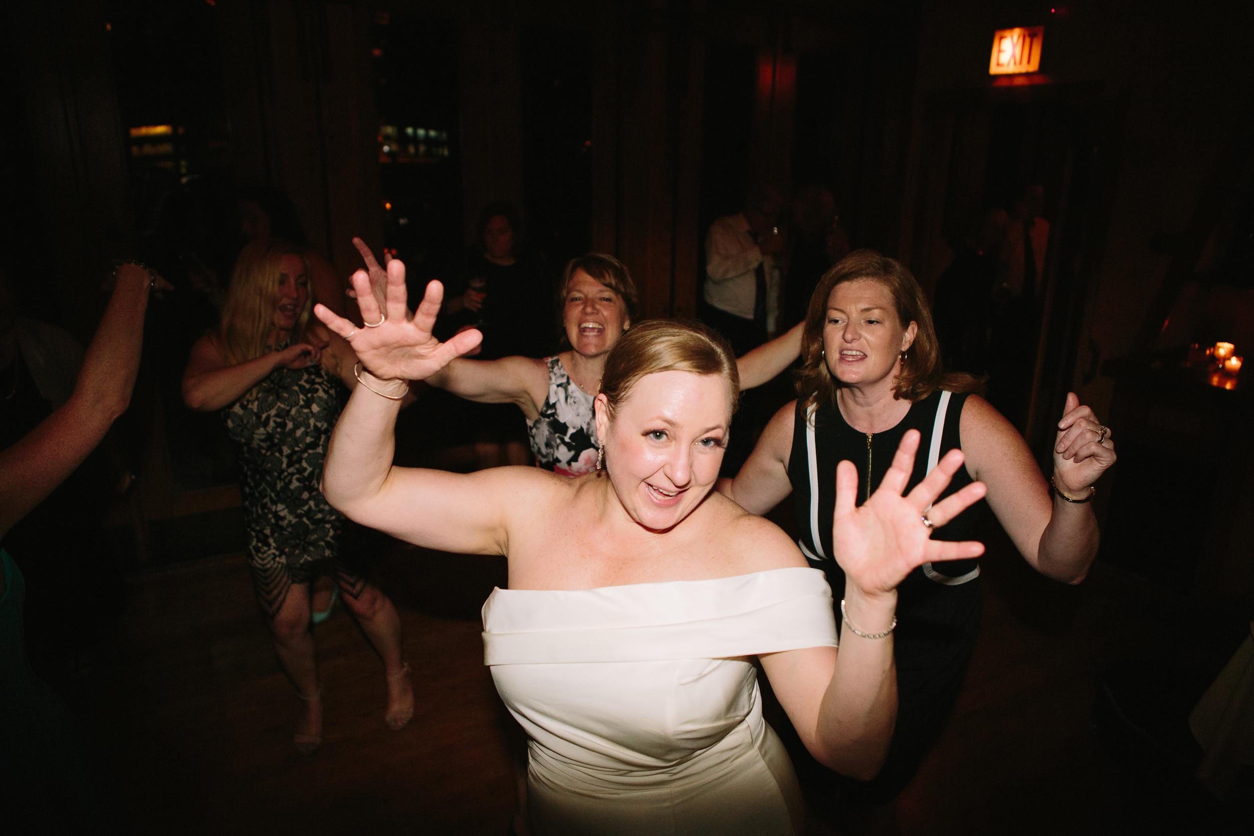 Nicodem Creative_Kokonas Wedding_North Pond Chicago-30.jpg