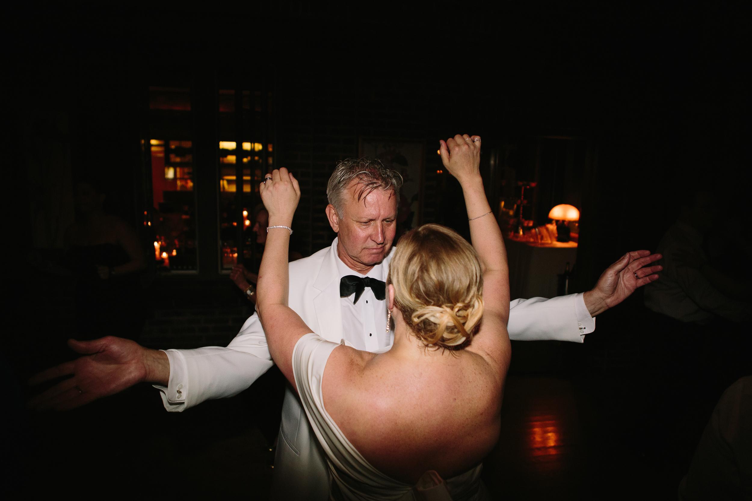Nicodem Creative_Kokonas Wedding_North Pond Chicago-32.jpg