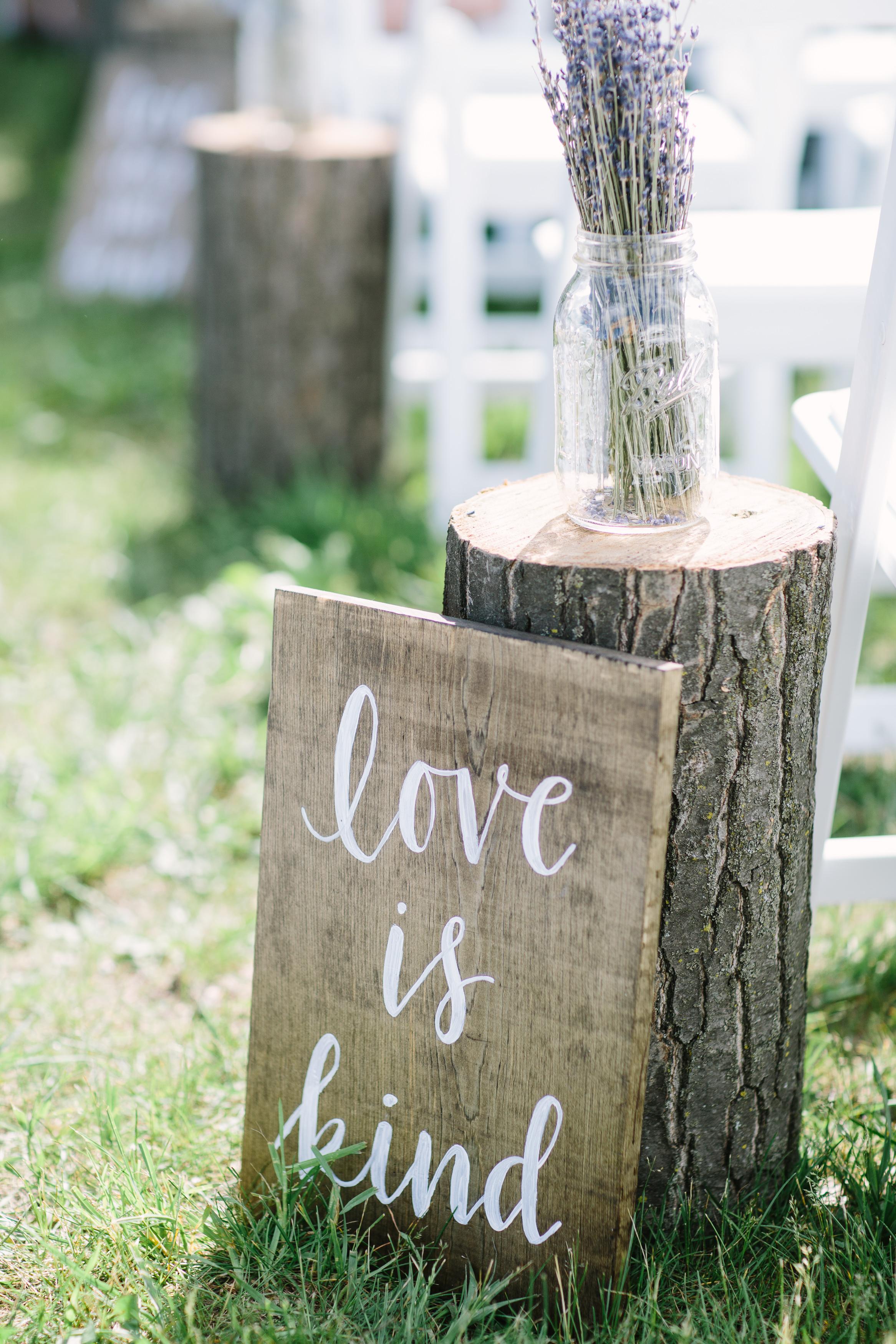 Nicodem Creative_Blog_Leung Wedding_The Pavilion at Orchad Ridge Farms_Rockton Illinois-21.jpg