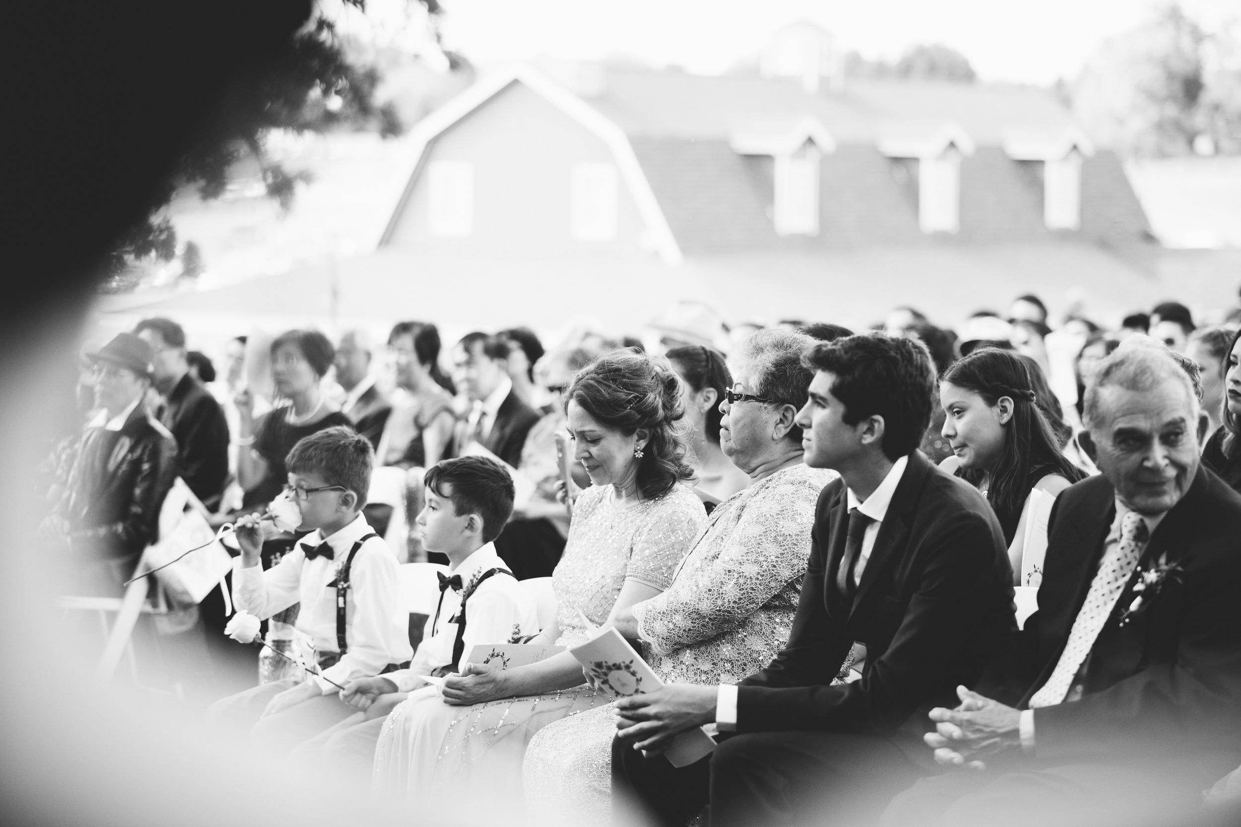 Nicodem Creative_Blog_Leung Wedding_The Pavilion at Orchad Ridge Farms_Rockton Illinois-36.jpg