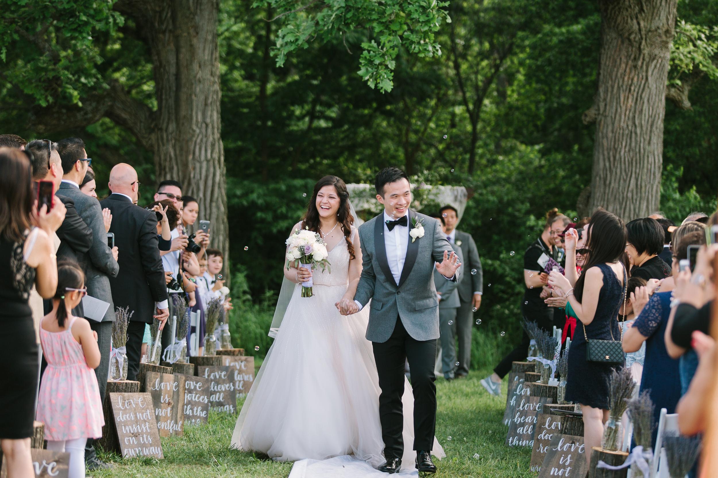 Nicodem Creative_Blog_Leung Wedding_The Pavilion at Orchad Ridge Farms_Rockton Illinois-41.jpg