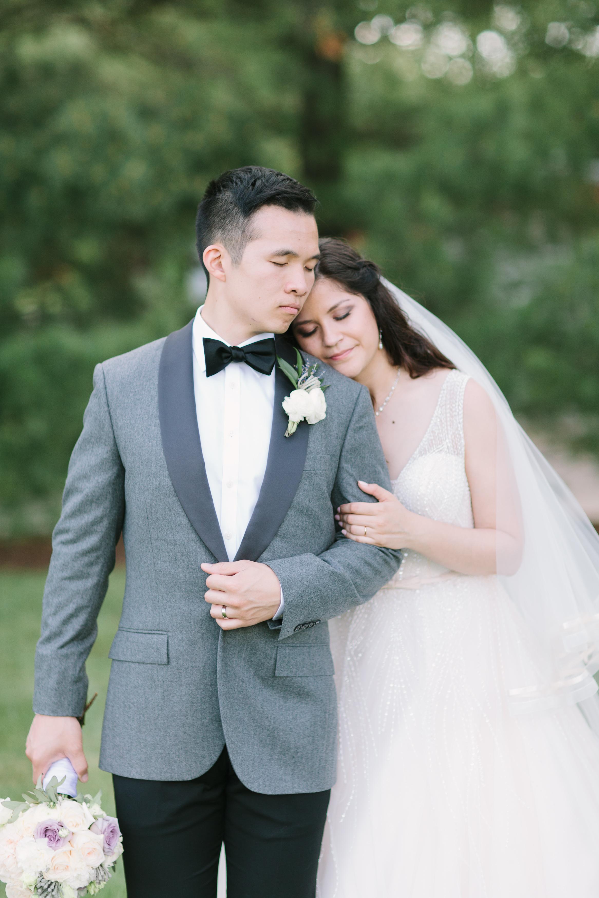 Nicodem Creative_Blog_Leung Wedding_The Pavilion at Orchad Ridge Farms_Rockton Illinois-54.jpg