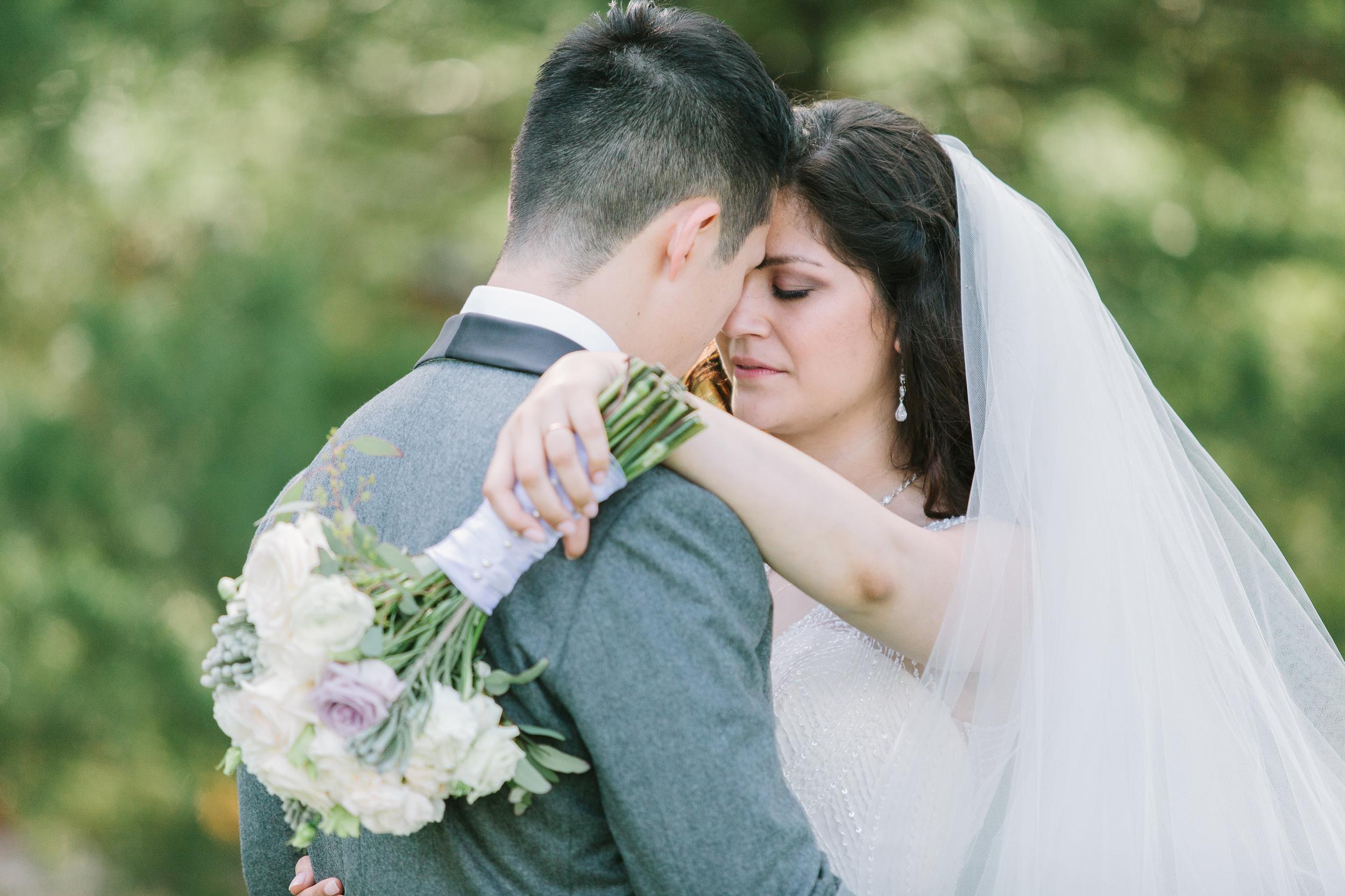 Nicodem Creative_Blog_Leung Wedding_The Pavilion at Orchad Ridge Farms_Rockton Illinois-55.jpg