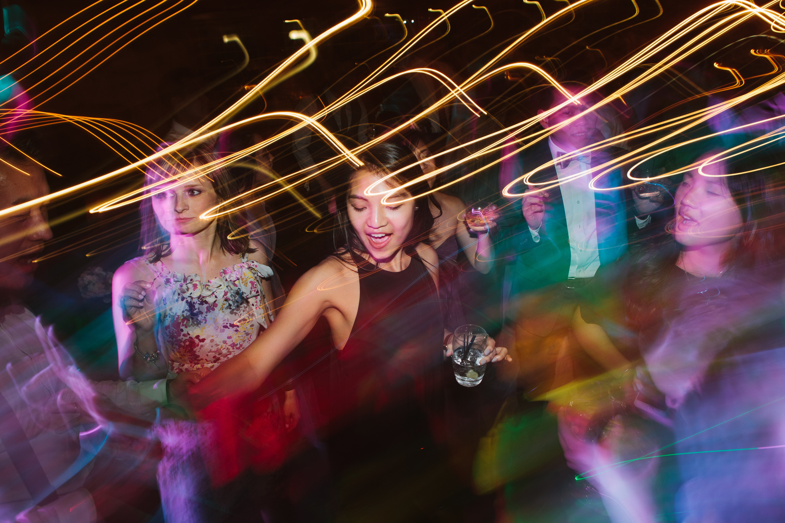Nicodem Creative_Blog_Leung Wedding_The Pavilion at Orchad Ridge Farms_Rockton Illinois-73.jpg