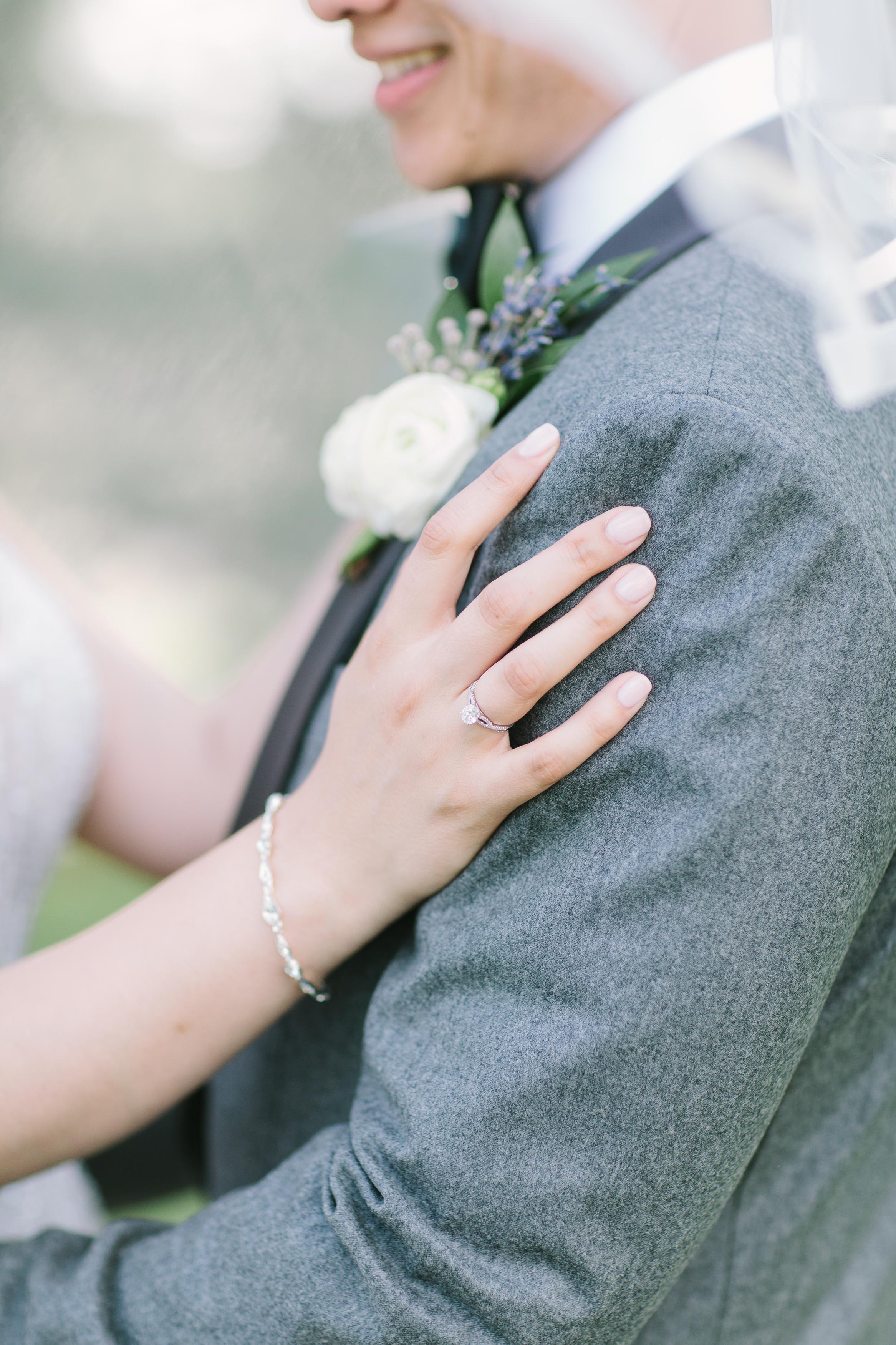 Nicodem Creative_Blog_Leung Wedding_The Pavilion at Orchad Ridge Farms_Rockton Illinois-50.jpg