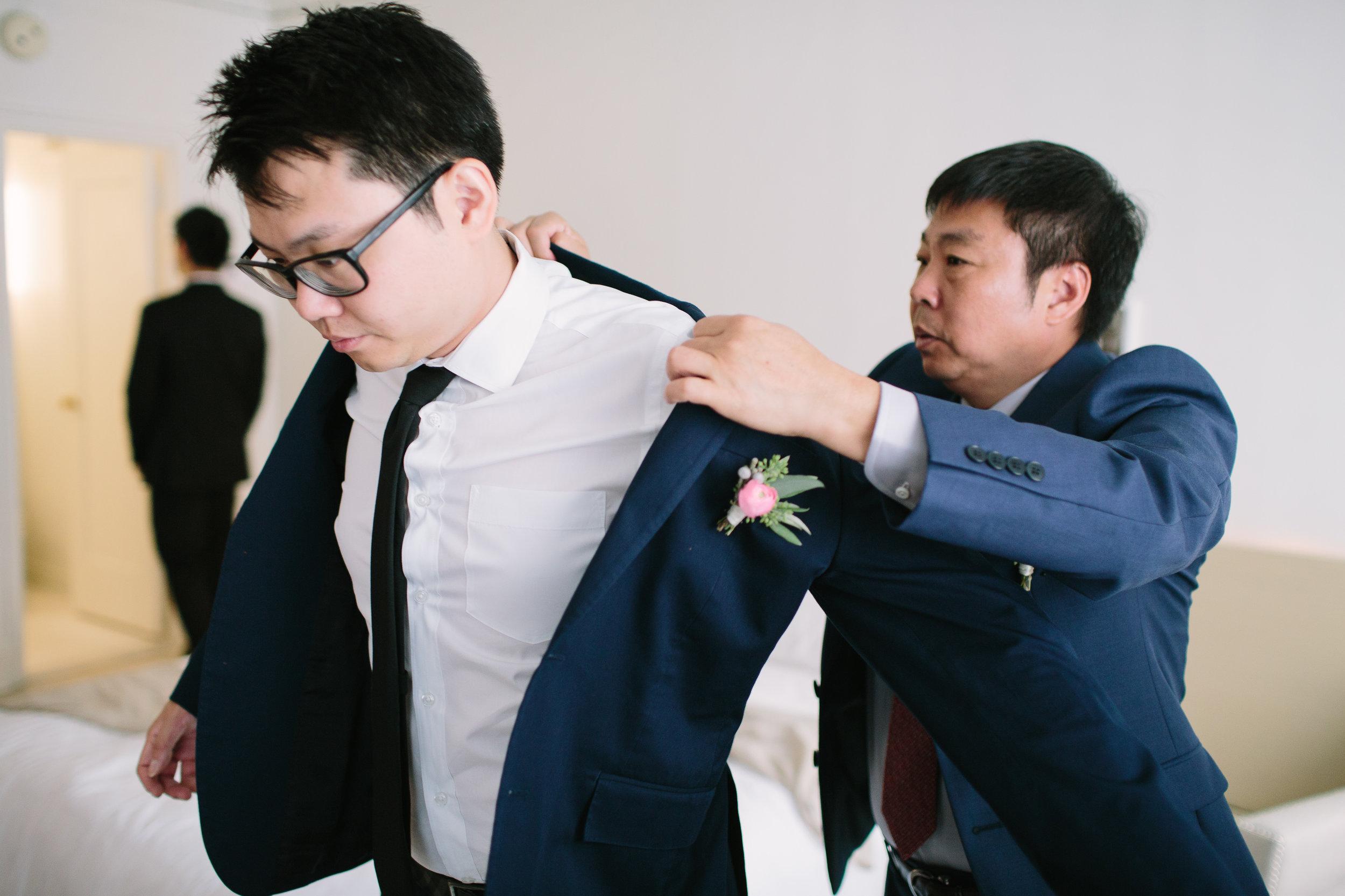 Nicodem Creative-Wang Wedding-Public Hotel Chicago-2.jpg