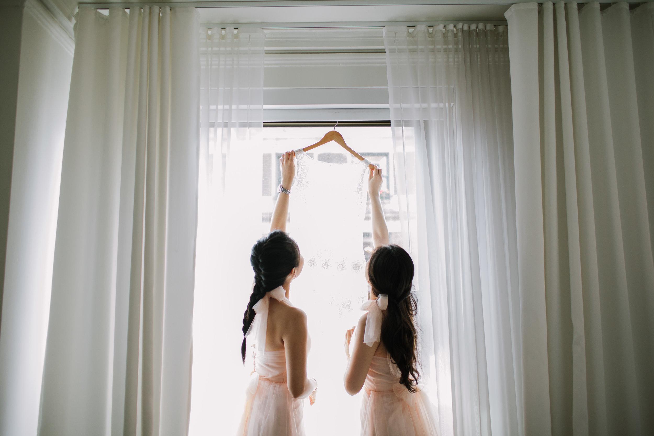 Nicodem Creative-Wang Wedding-Public Hotel Chicago-4.jpg