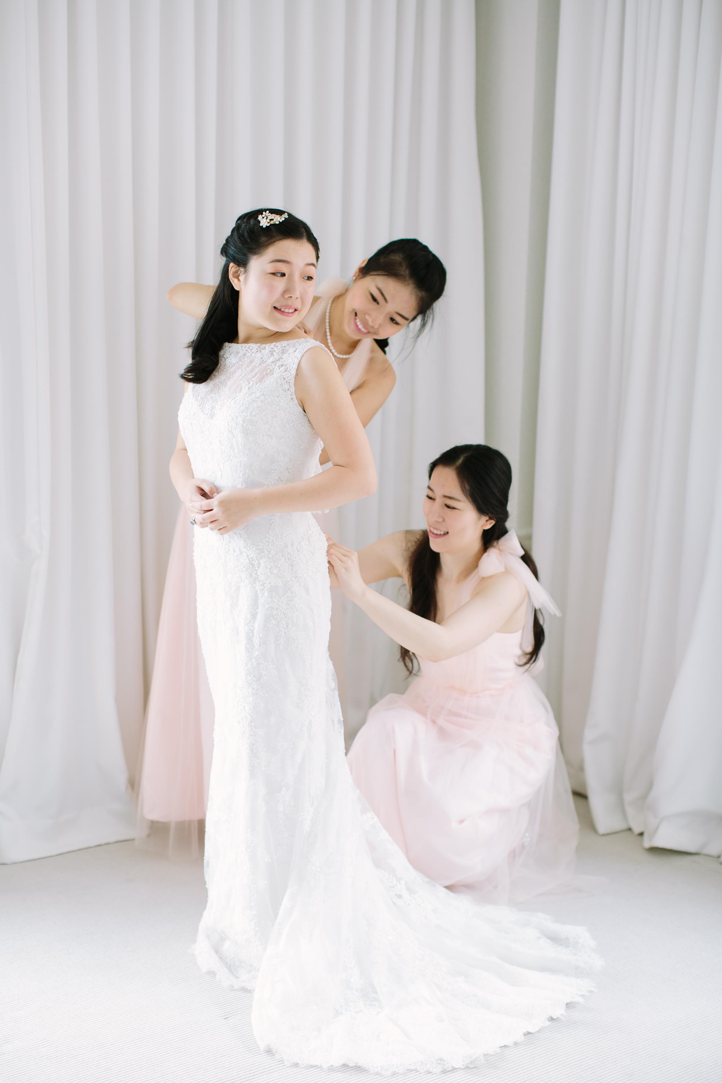 Nicodem Creative-Wang Wedding-Public Hotel Chicago-5.jpg