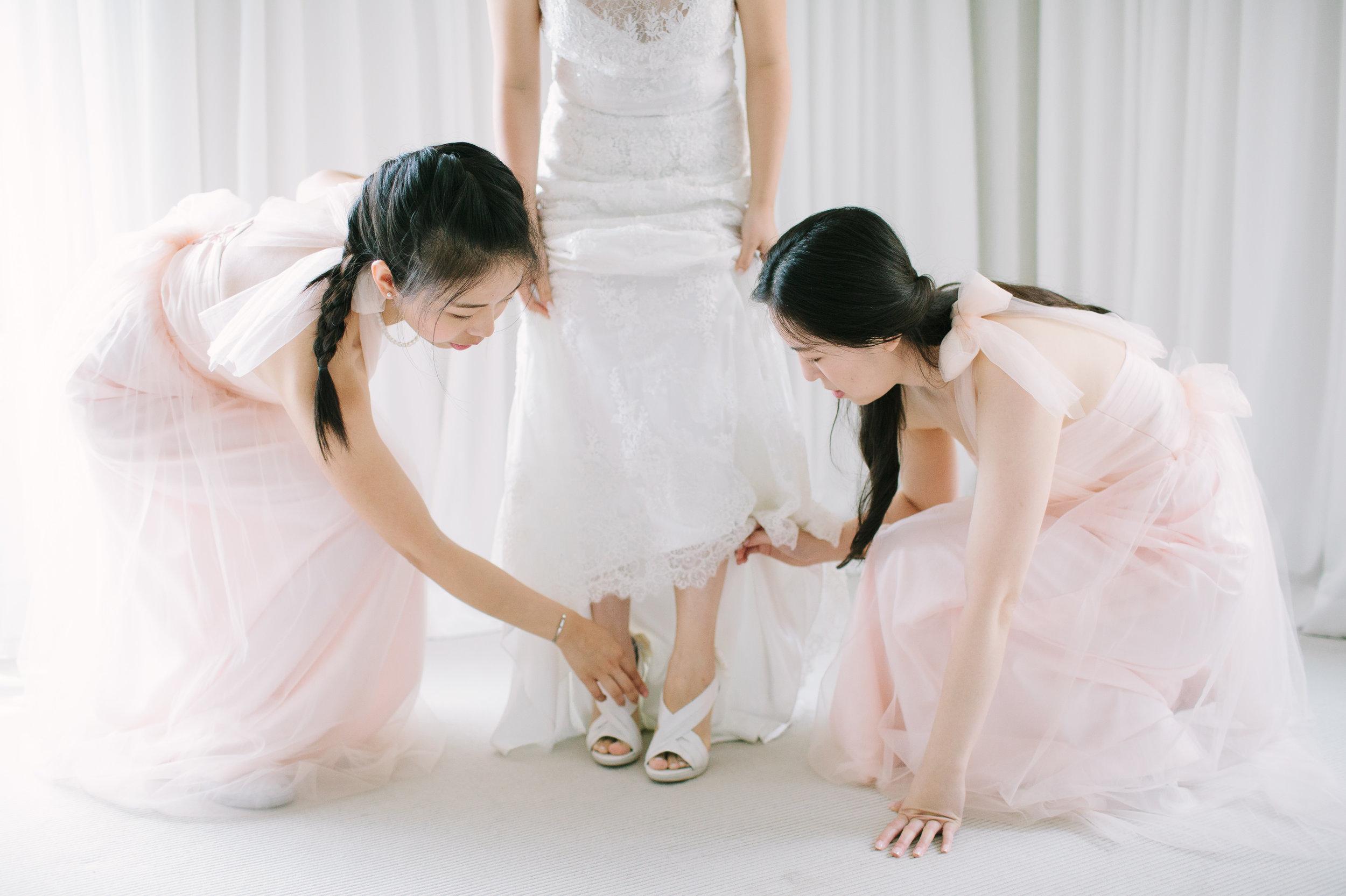 Nicodem Creative-Wang Wedding-Public Hotel Chicago-6.jpg