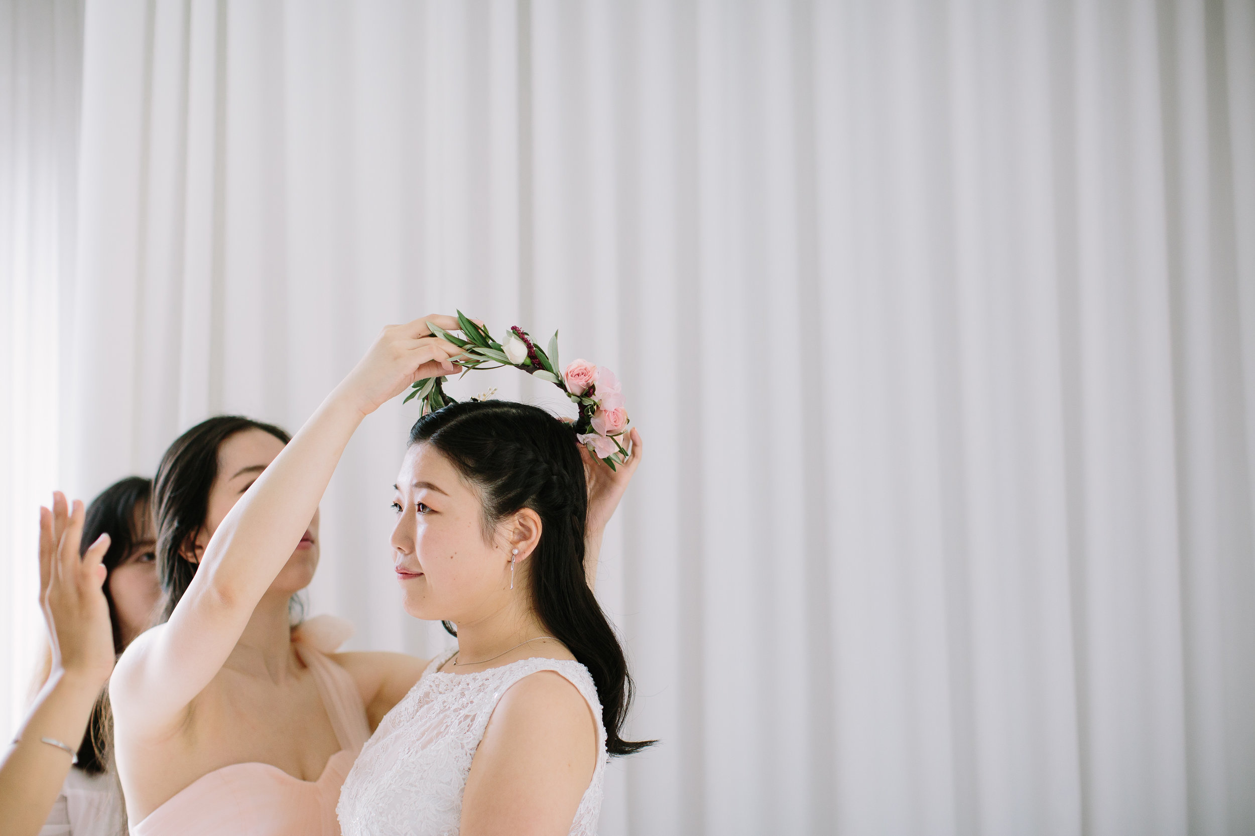 Nicodem Creative-Wang Wedding-Public Hotel Chicago-8.jpg