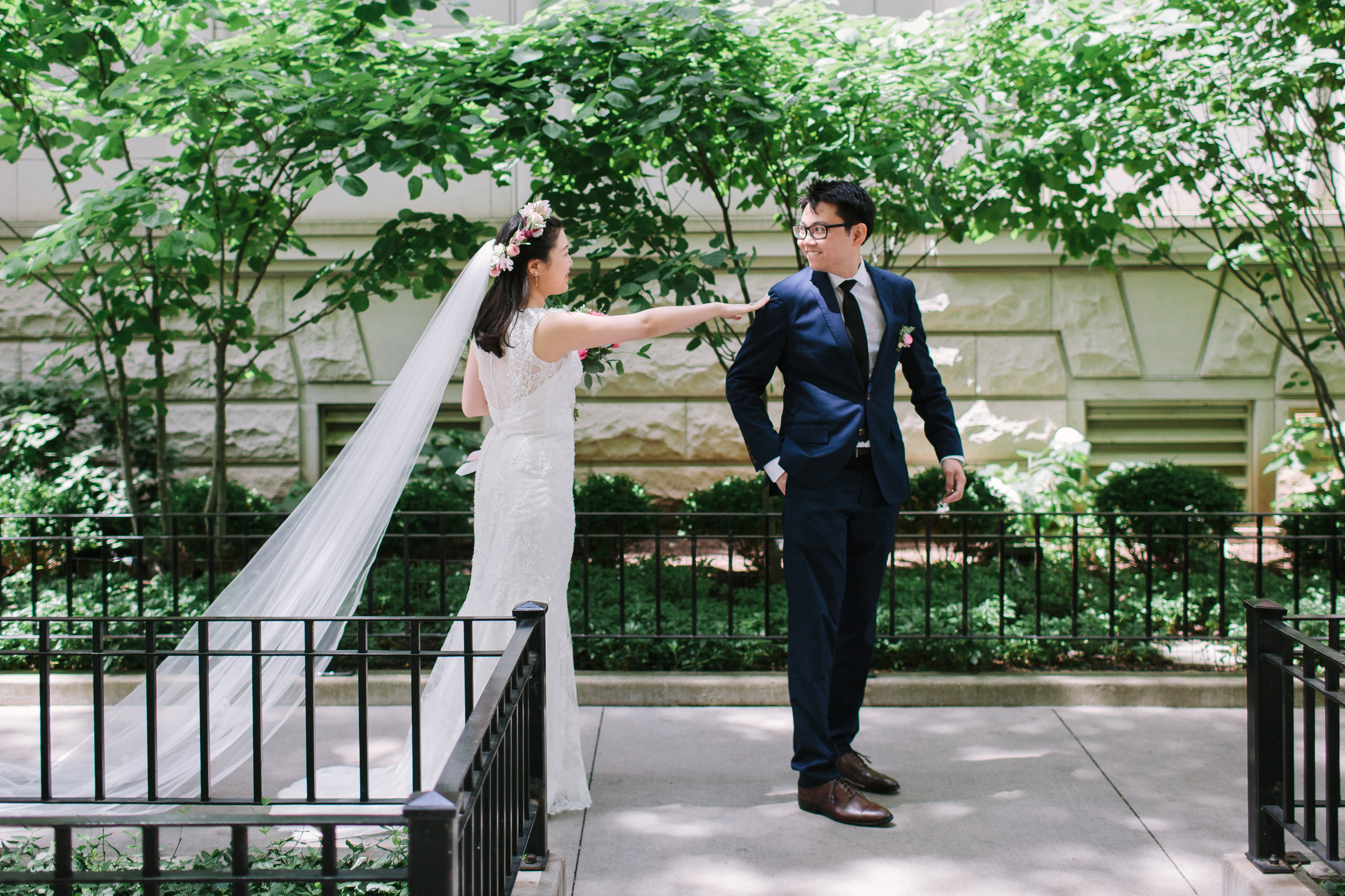 Nicodem Creative-Wang Wedding-Public Hotel Chicago-10.jpg