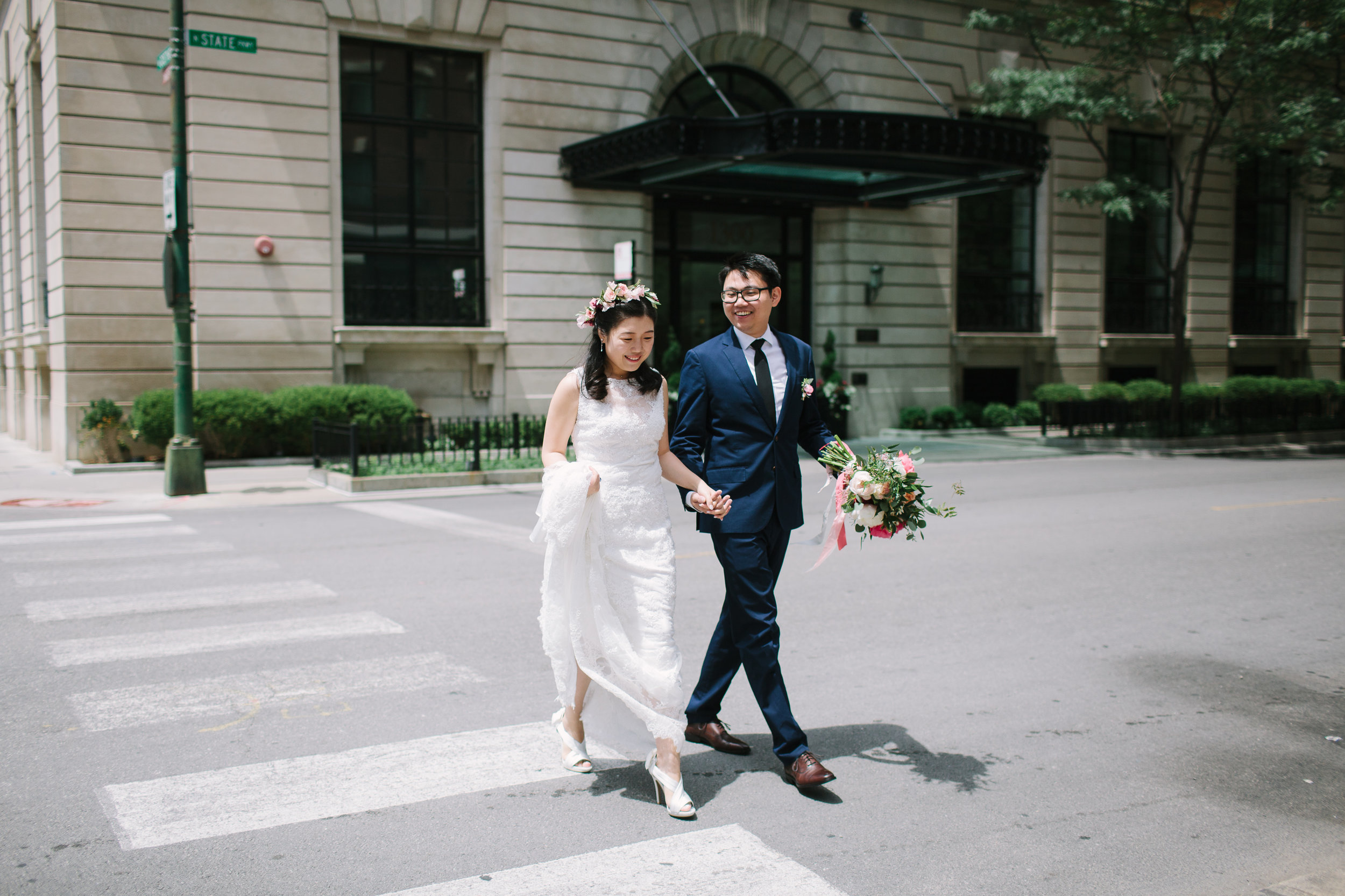 Nicodem Creative-Wang Wedding-Public Hotel Chicago-12.jpg