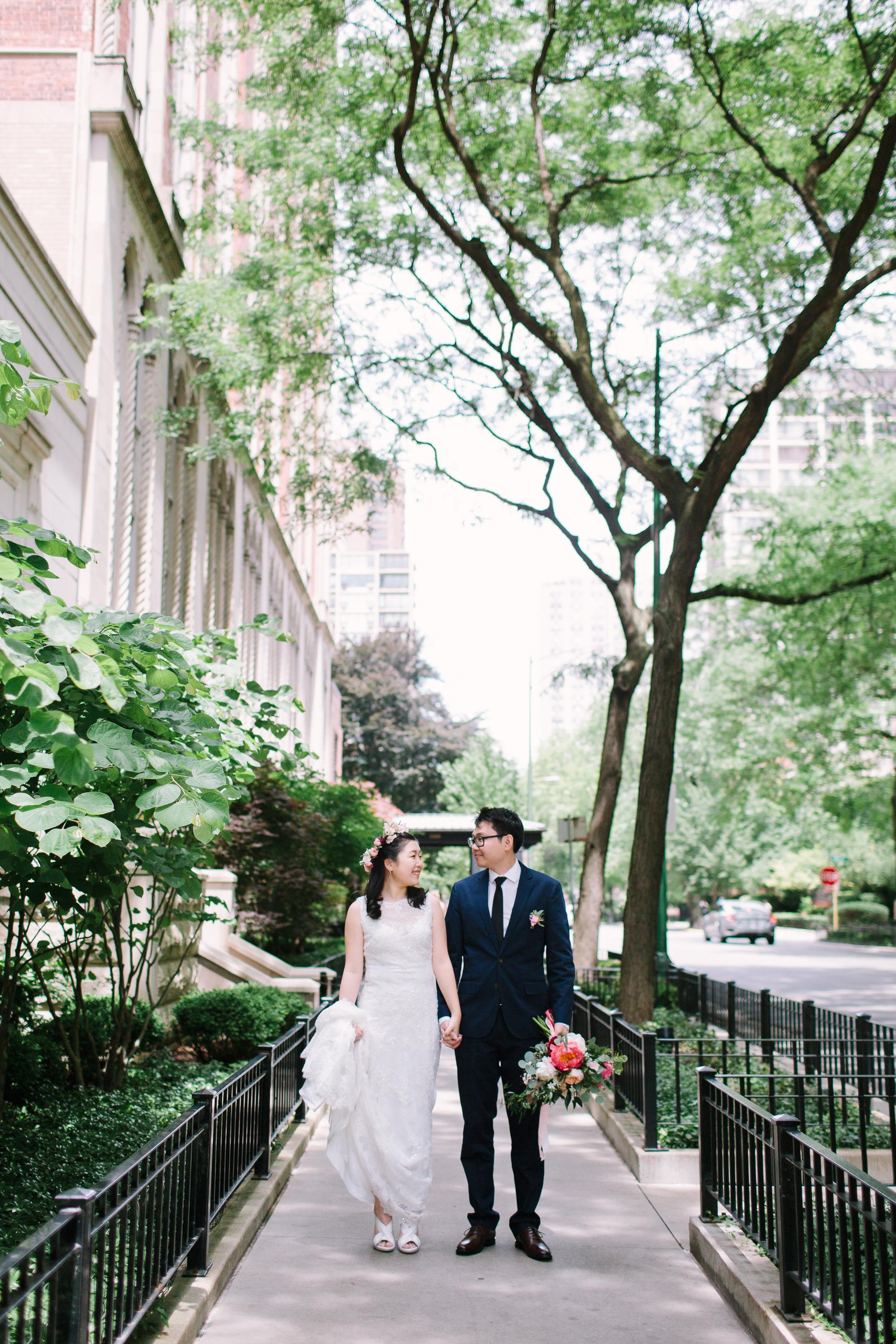 Nicodem Creative-Wang Wedding-Public Hotel Chicago-11.jpg