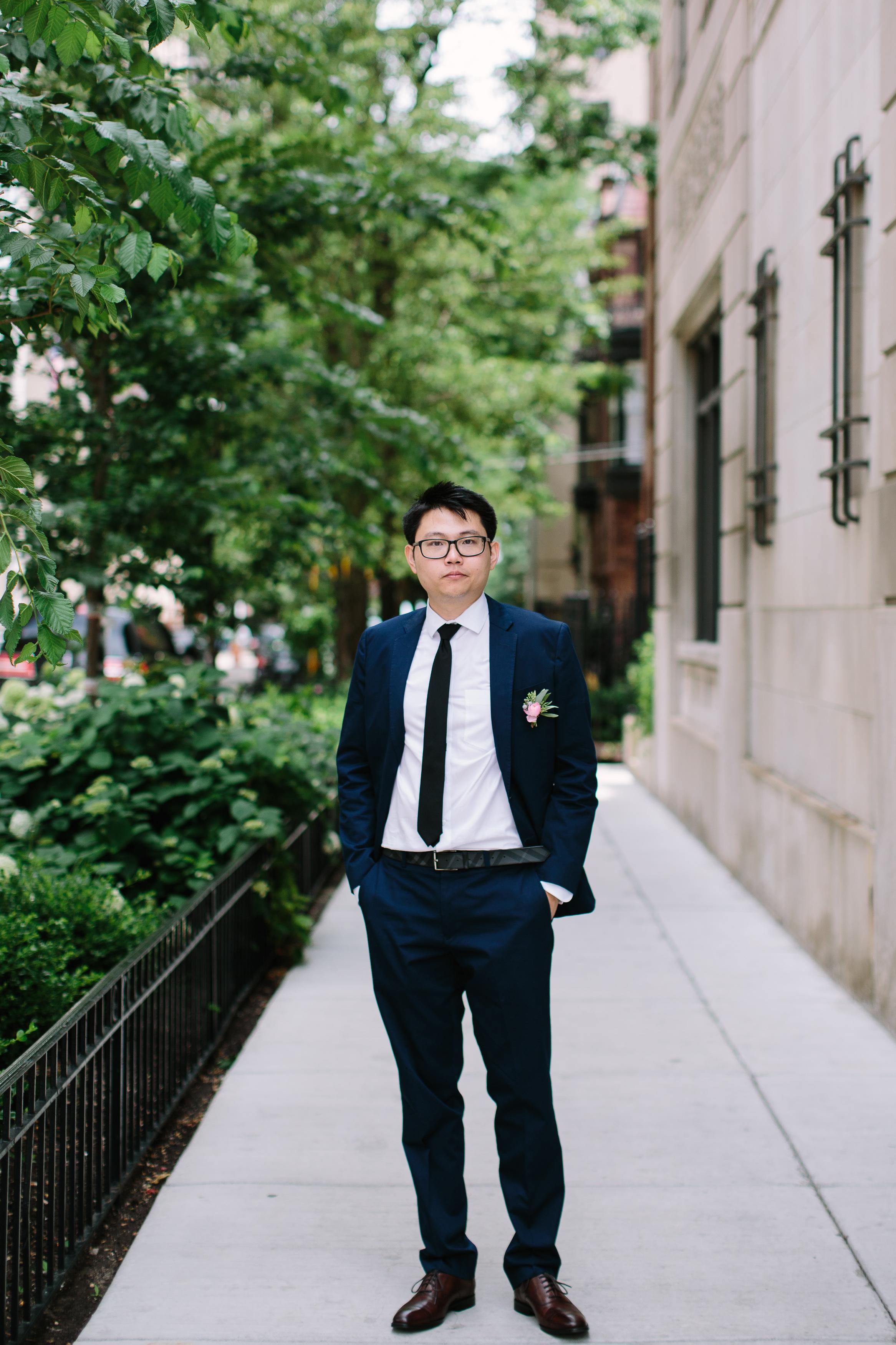 Nicodem Creative-Wang Wedding-Public Hotel Chicago-17.jpg