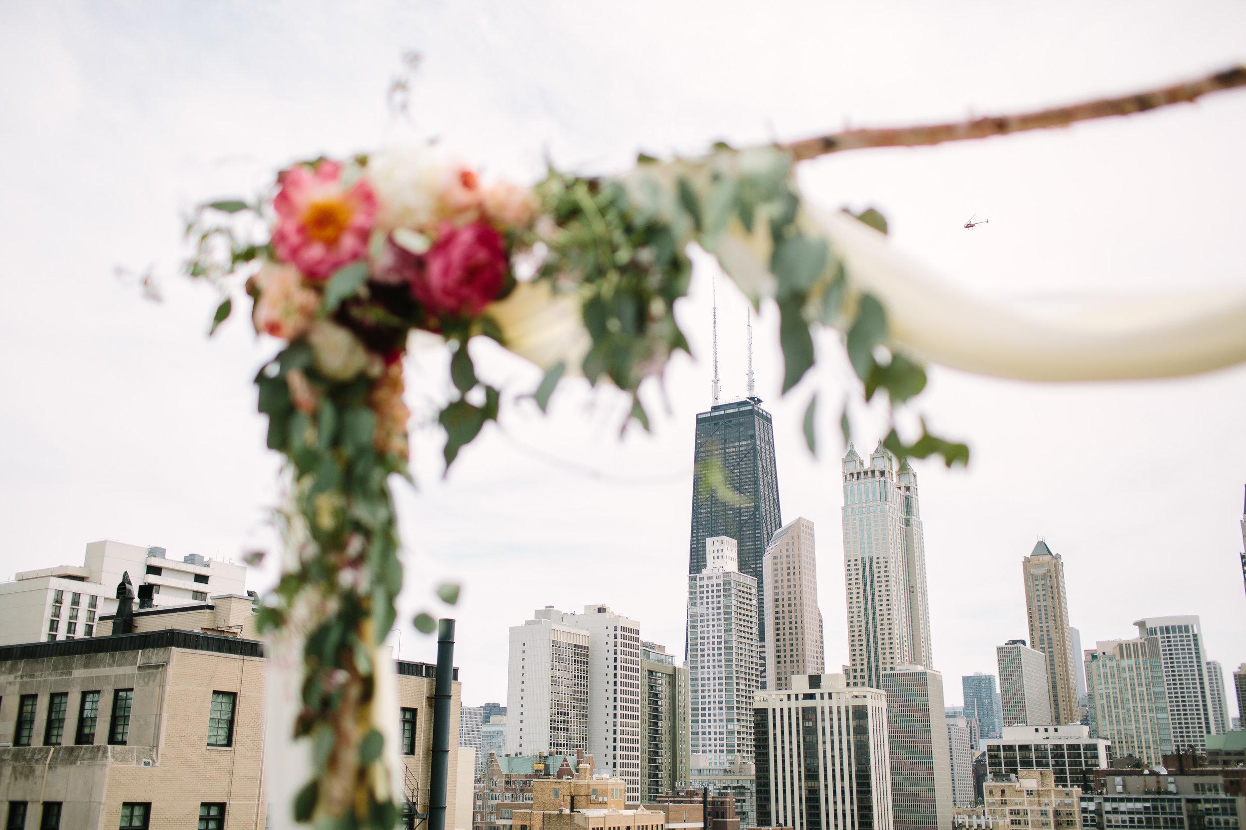 Nicodem Creative-Wang Wedding-Public Hotel Chicago-19.jpg