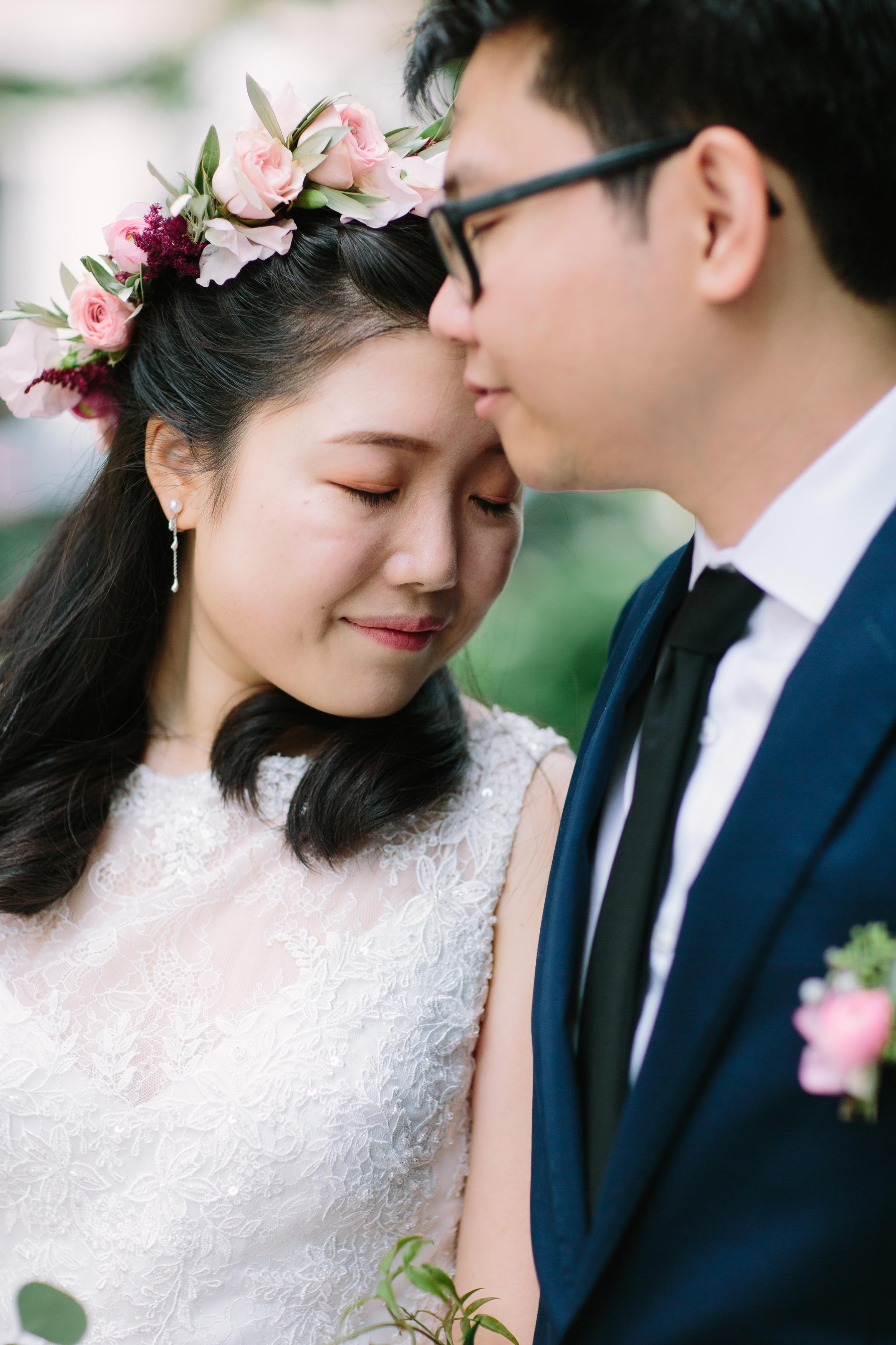 Nicodem Creative-Wang Wedding-Public Hotel Chicago-15.jpg