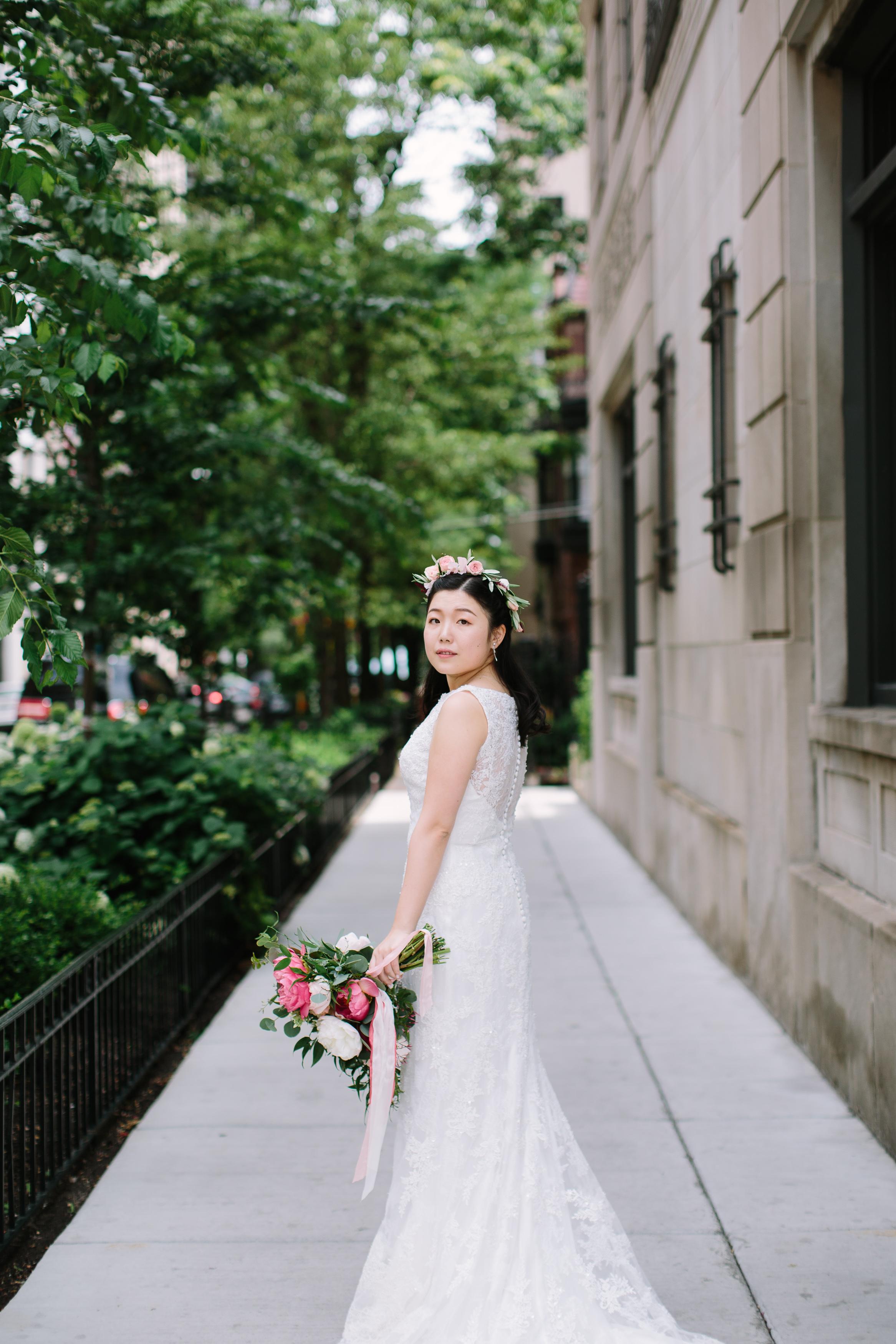 Nicodem Creative-Wang Wedding-Public Hotel Chicago-16.jpg