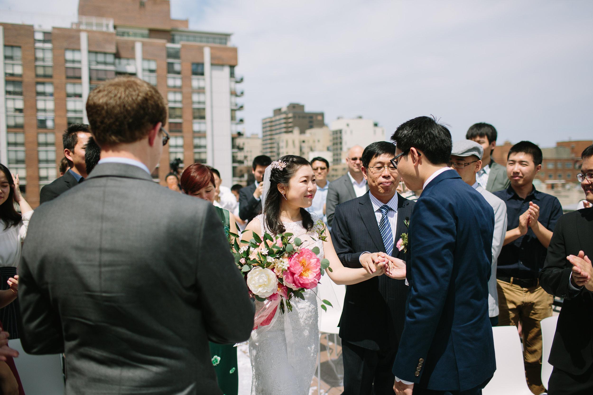 Nicodem Creative-Wang Wedding-Public Hotel Chicago-20.jpg