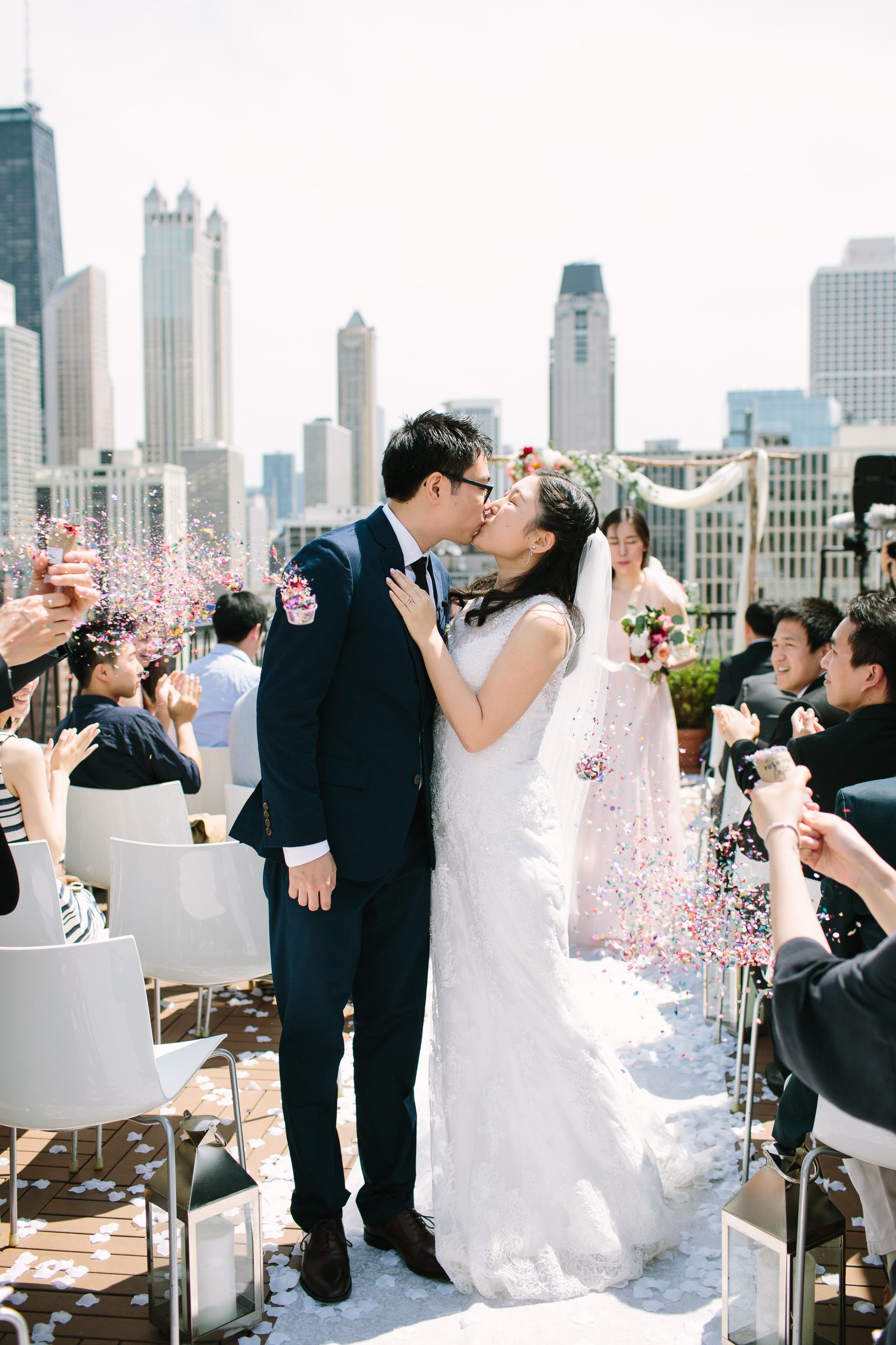 Nicodem Creative-Wang Wedding-Public Hotel Chicago-22.jpg