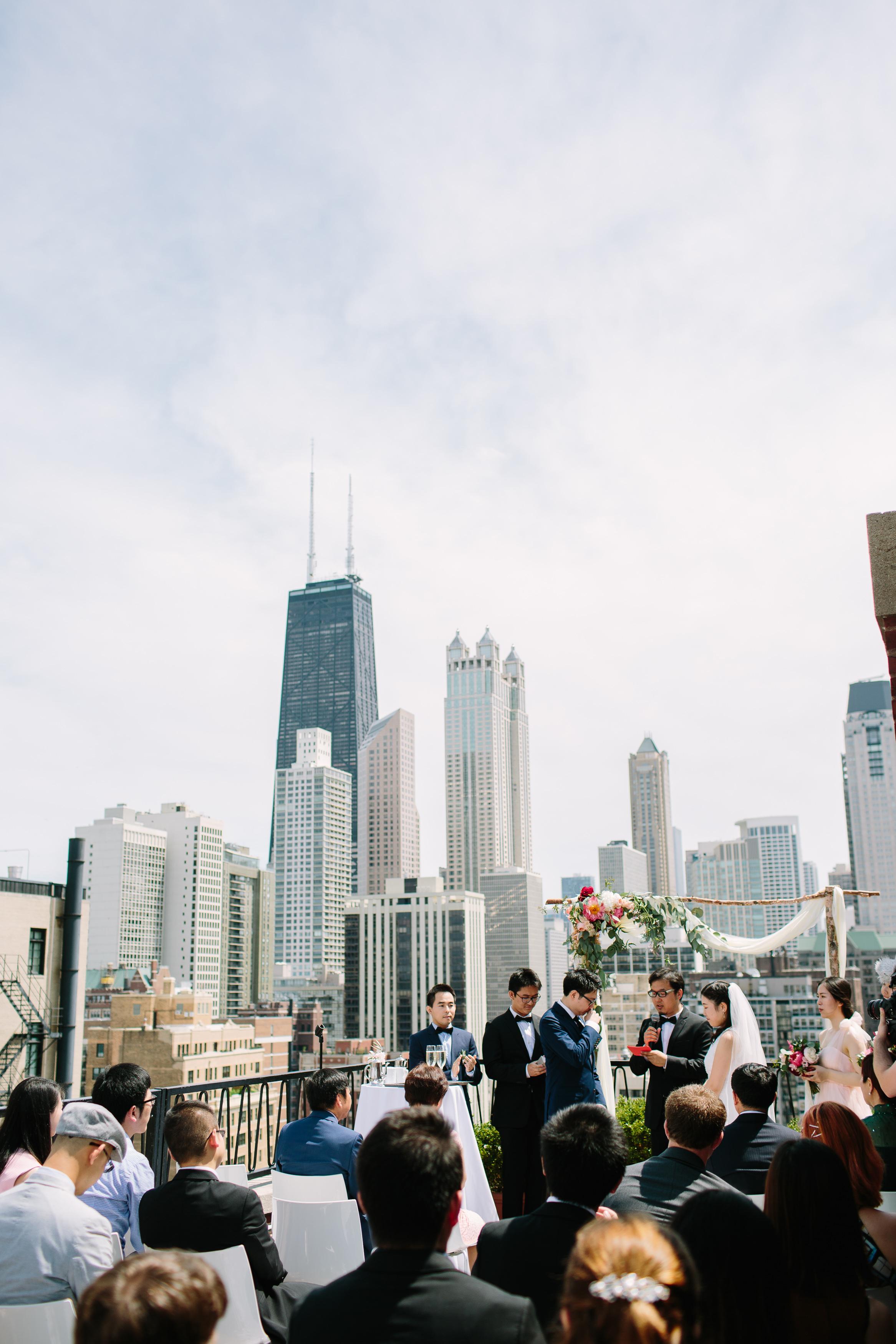Nicodem Creative-Wang Wedding-Public Hotel Chicago-21.jpg