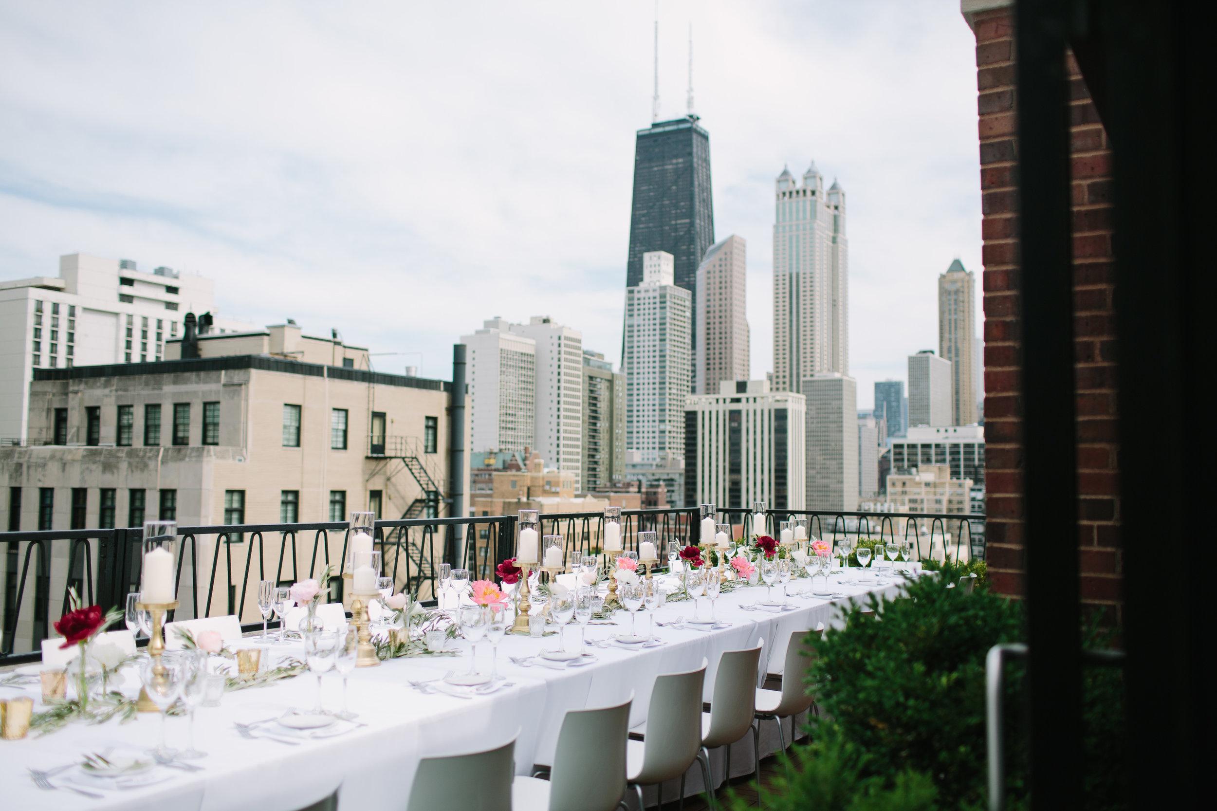 Nicodem Creative-Wang Wedding-Public Hotel Chicago-25.jpg