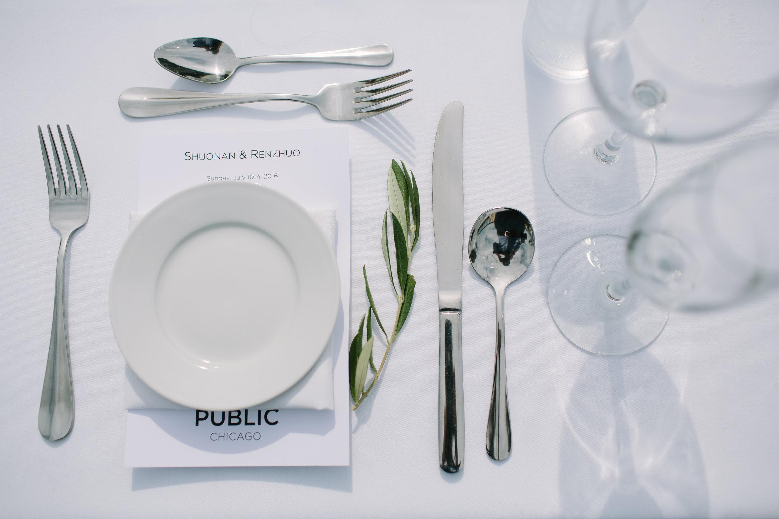 Nicodem Creative-Wang Wedding-Public Hotel Chicago-27.jpg