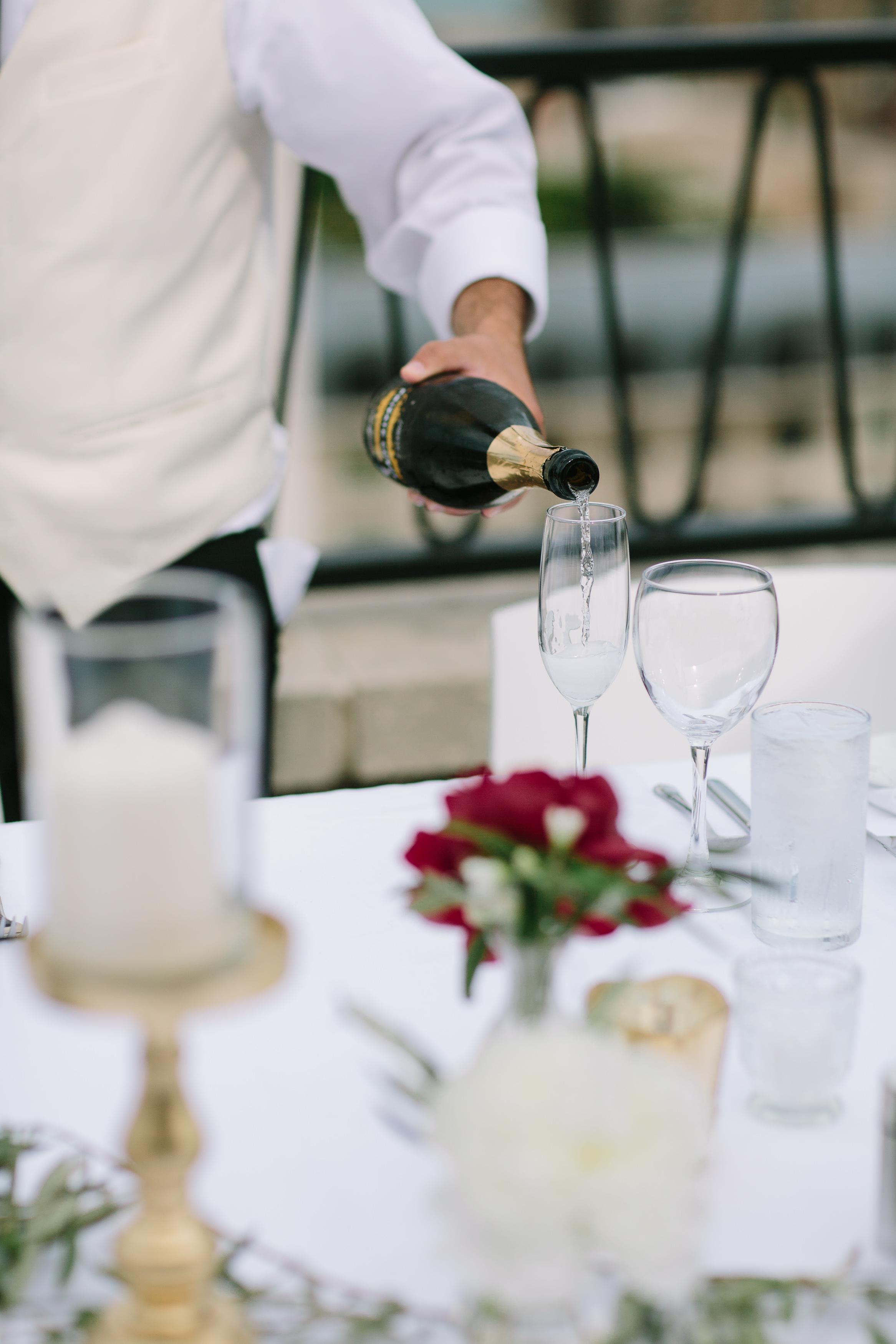 Nicodem Creative-Wang Wedding-Public Hotel Chicago-28.jpg