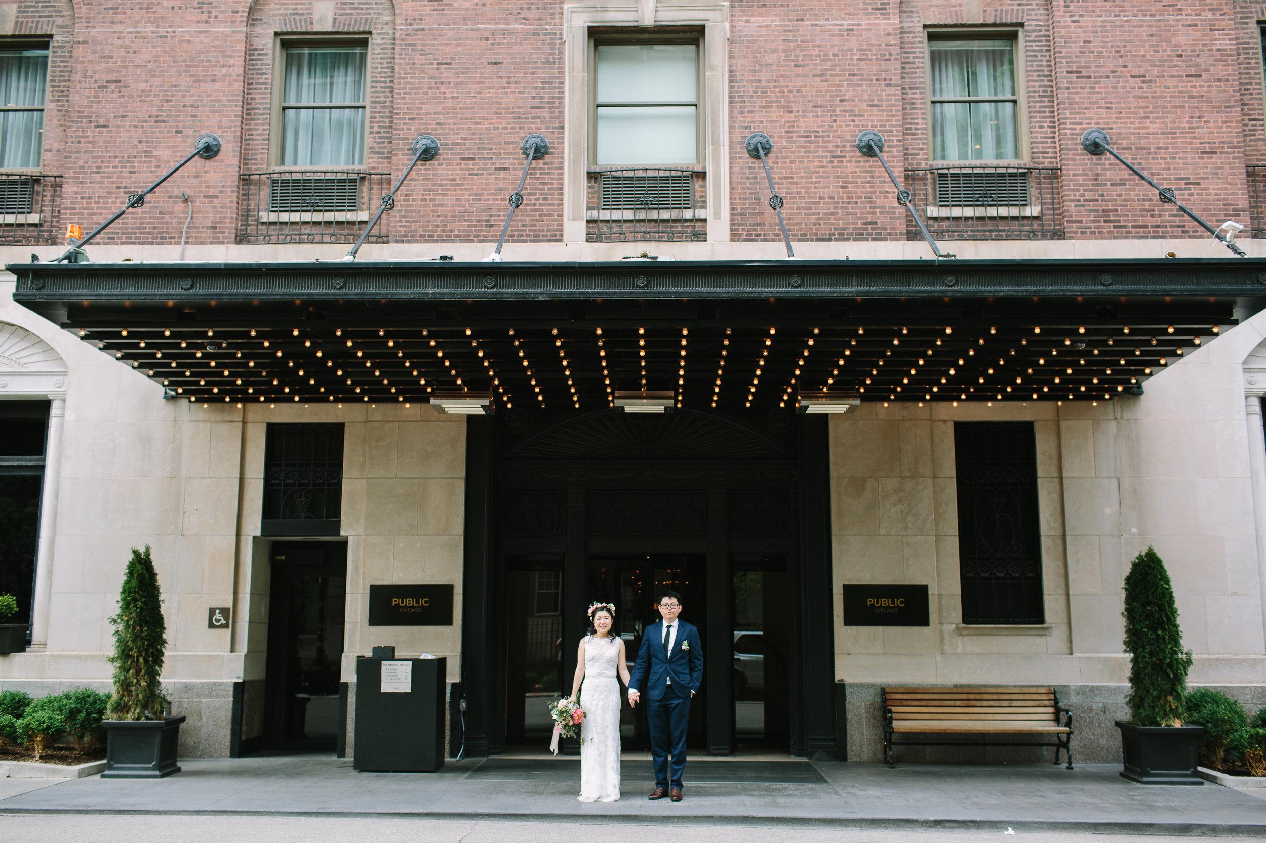 Nicodem Creative-Wang Wedding-Public Hotel Chicago-30.jpg