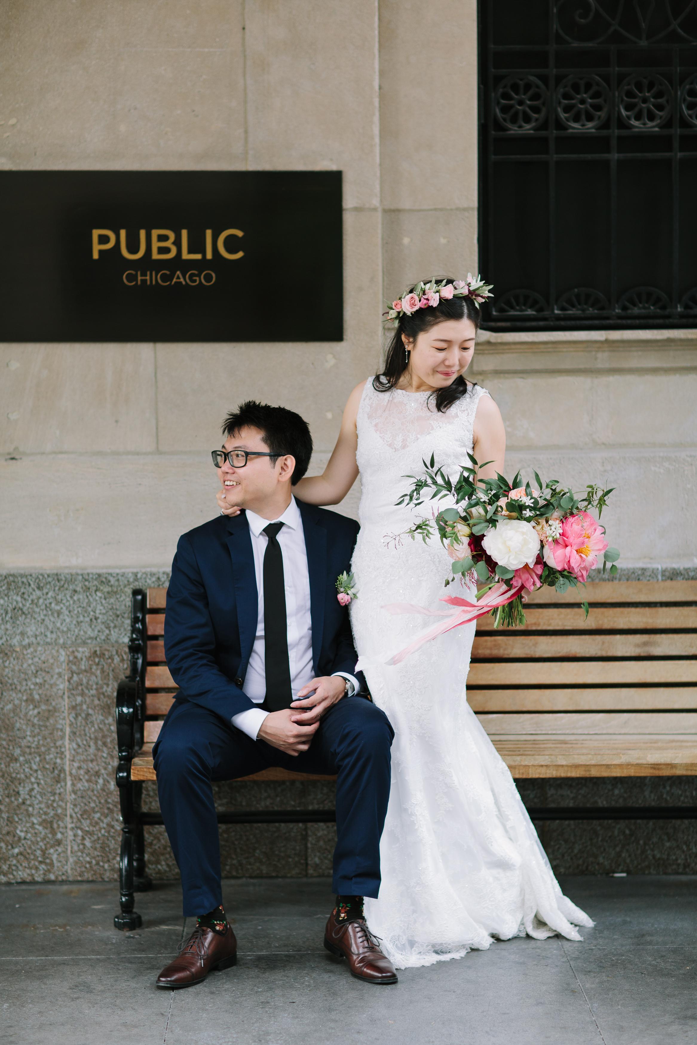 Nicodem Creative-Wang Wedding-Public Hotel Chicago-31.jpg
