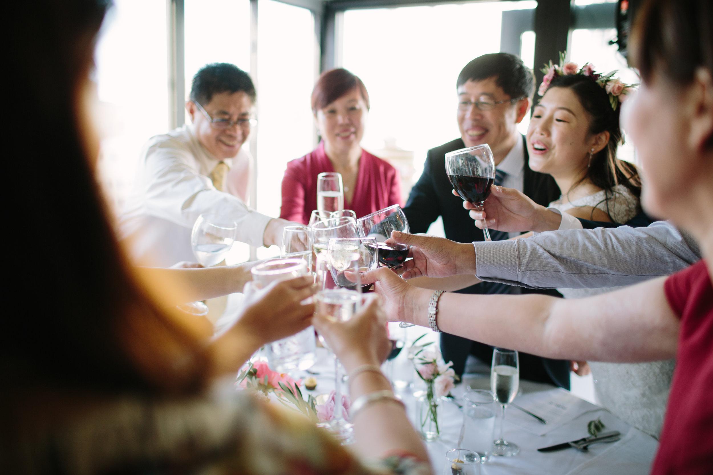 Nicodem Creative-Wang Wedding-Public Hotel Chicago-32.jpg