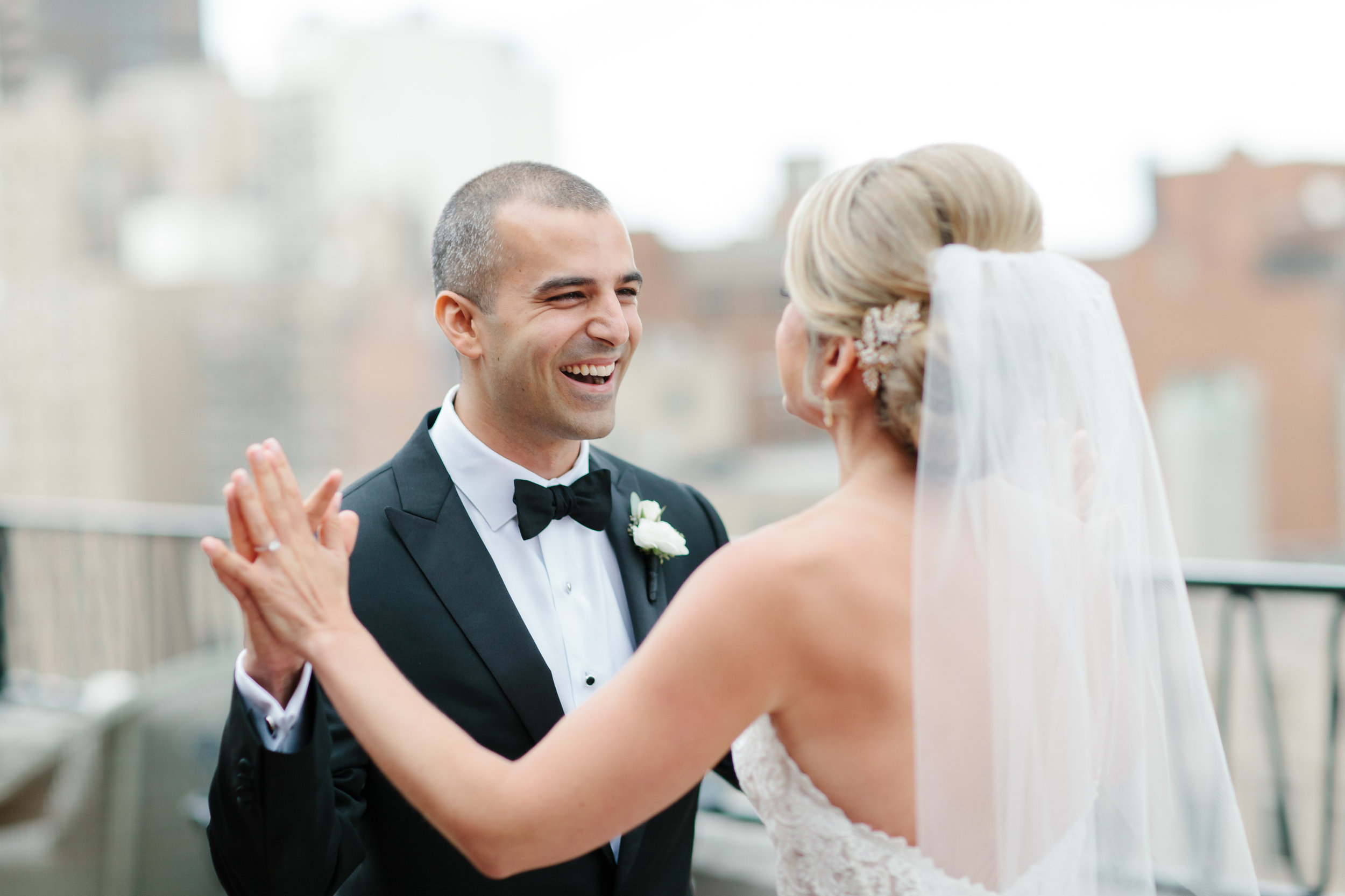 Nicodem Creative_Wilson Wedding_Germania Place Chicago Blog-8.jpg