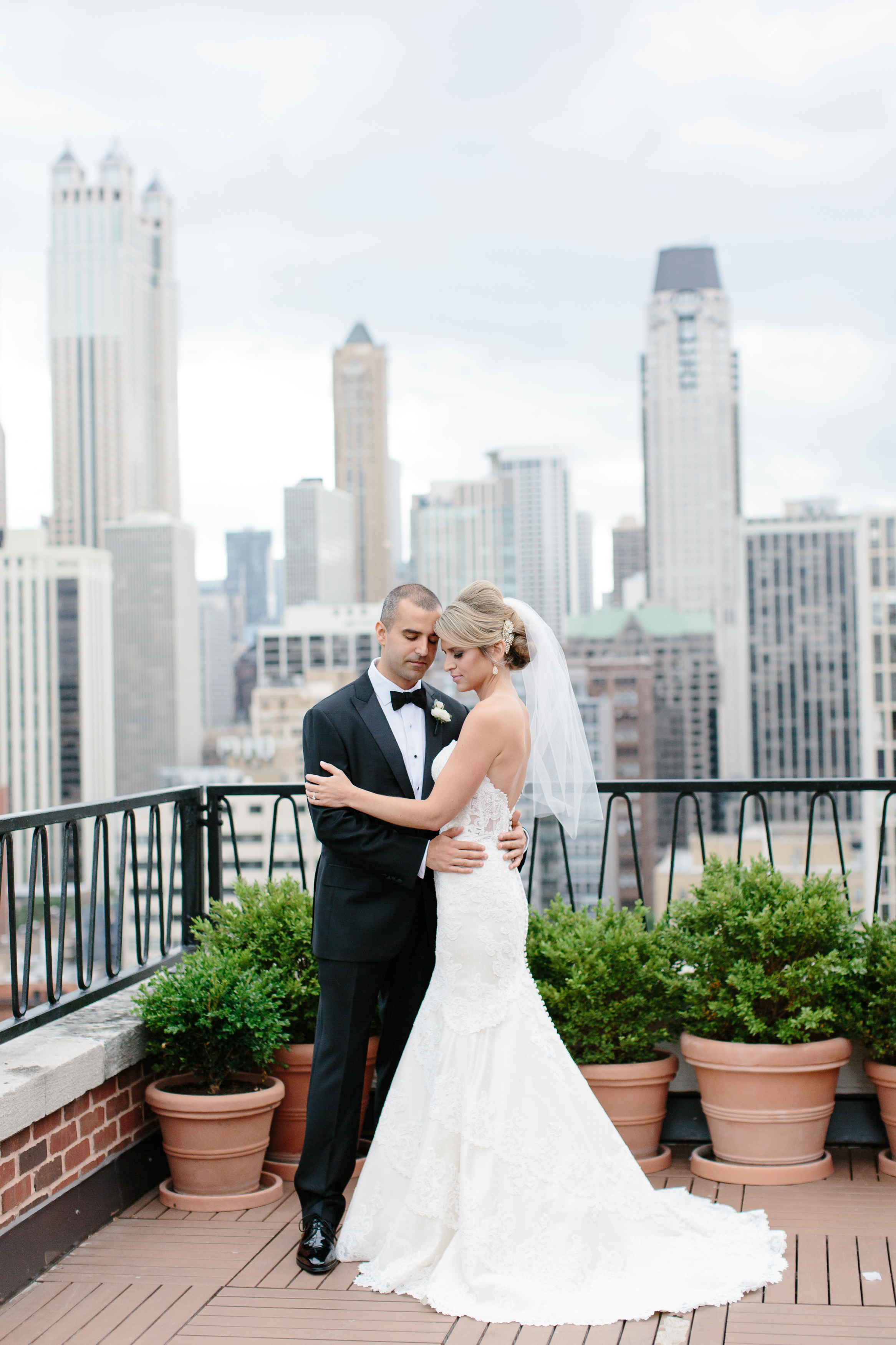 Nicodem Creative_Wilson Wedding_Germania Place Chicago Blog-9.jpg