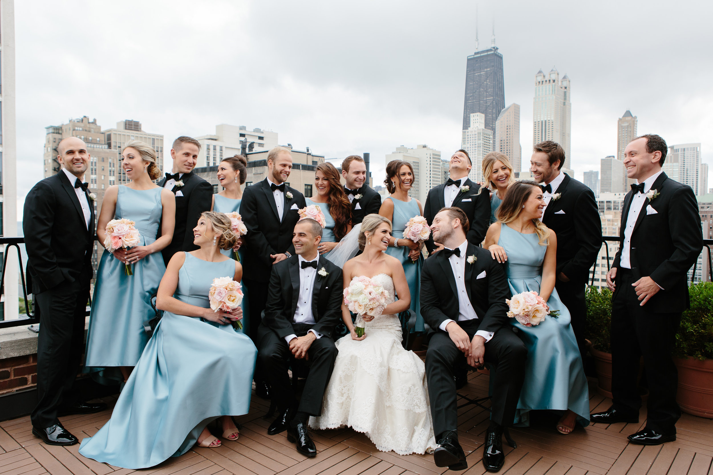 Nicodem Creative_Wilson Wedding_Germania Place Chicago Blog-12.jpg