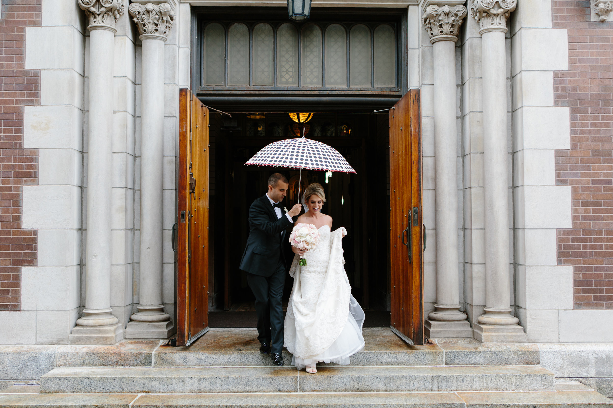 Nicodem Creative_Wilson Wedding_Germania Place Chicago Blog-17.jpg