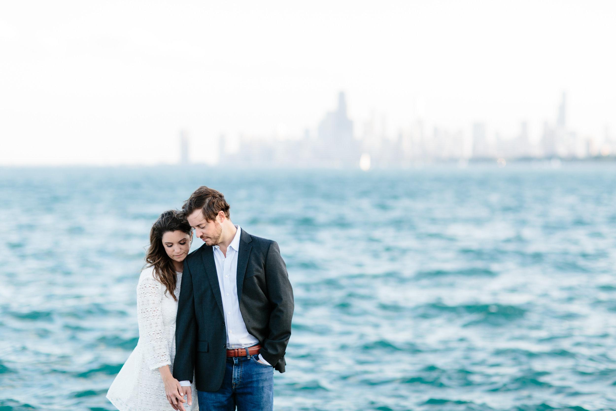 Nicodem Creative-Senour Engagement-Montrose Harbor Chicago-6.jpg