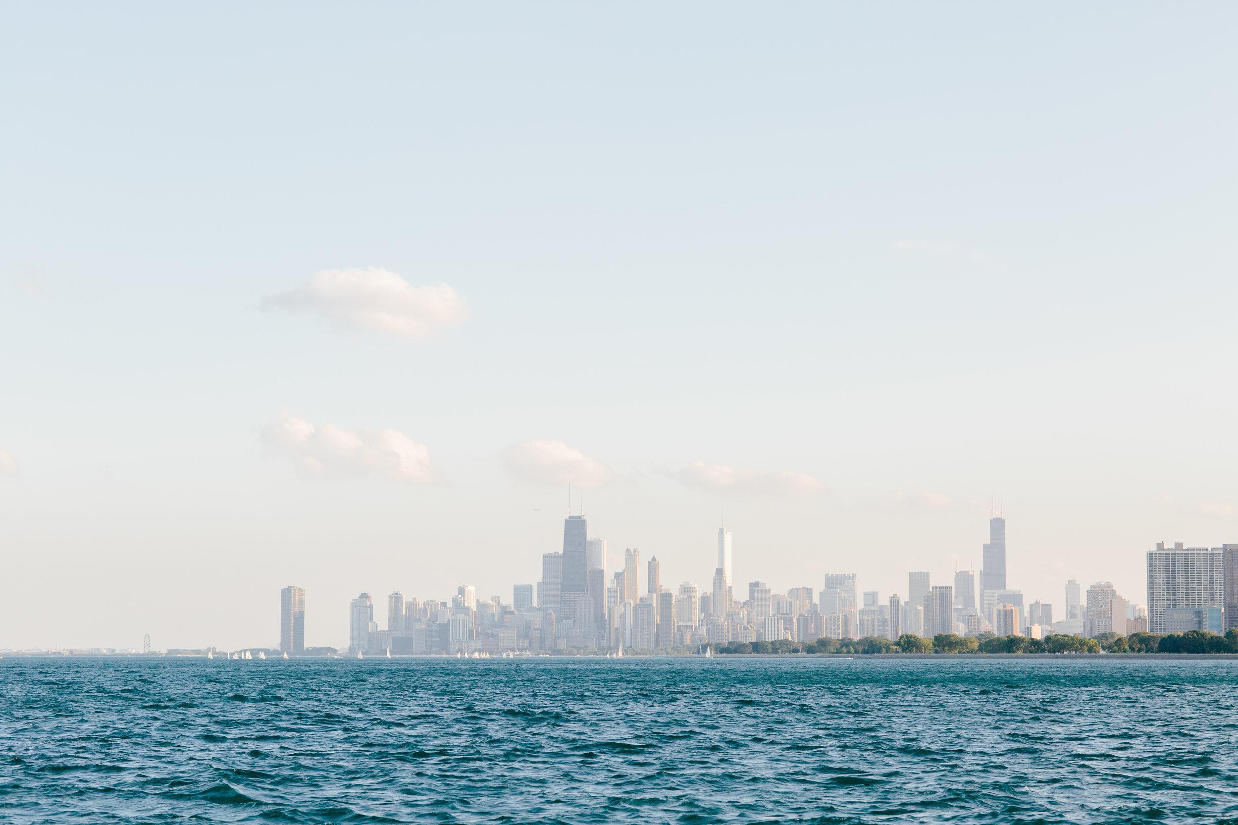 Nicodem Creative-Senour Engagement-Montrose Harbor Chicago-4.jpg