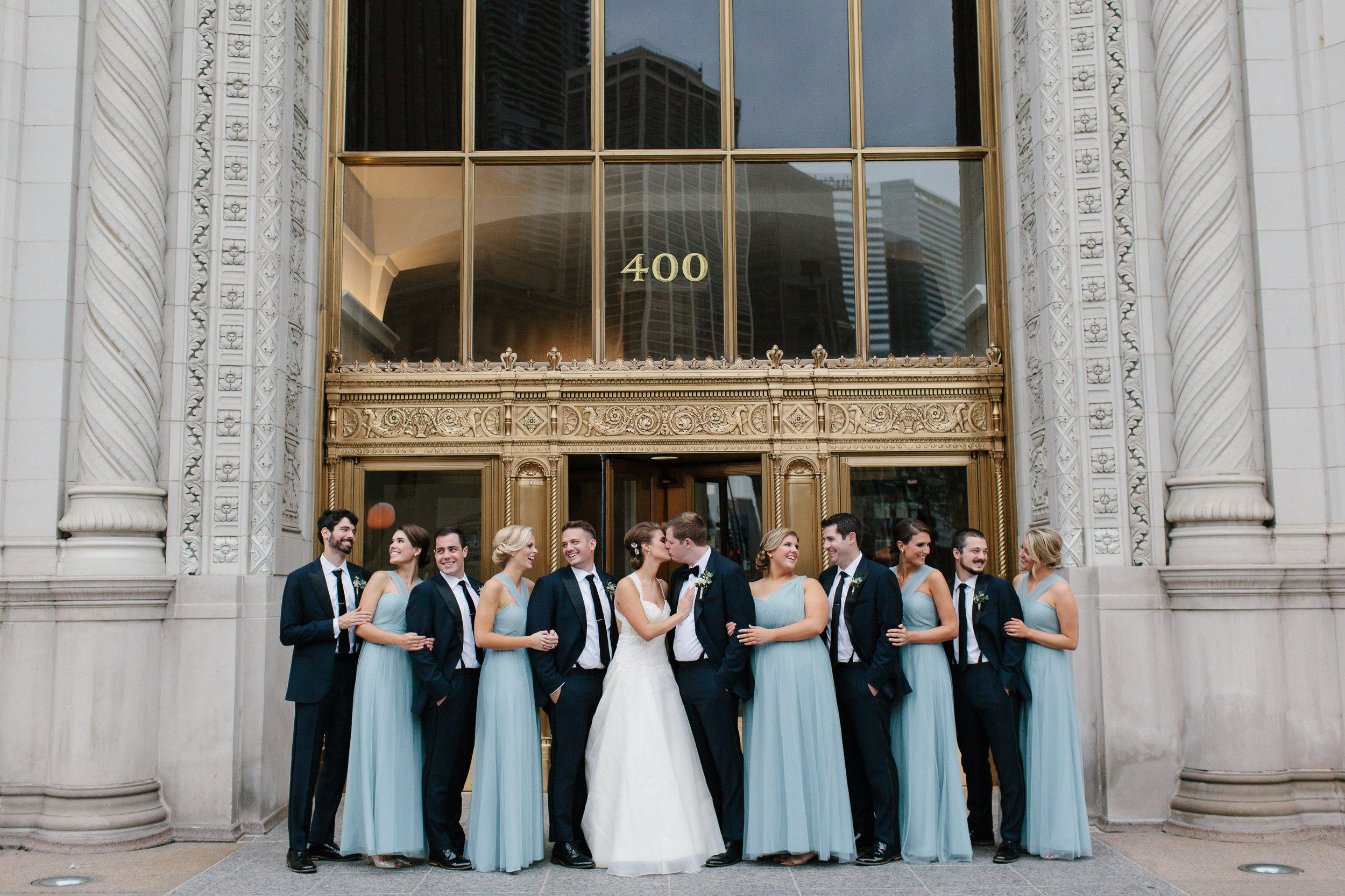 Nicodem Creative-Howley Wedding-Ivy Room Chicago-12.jpg