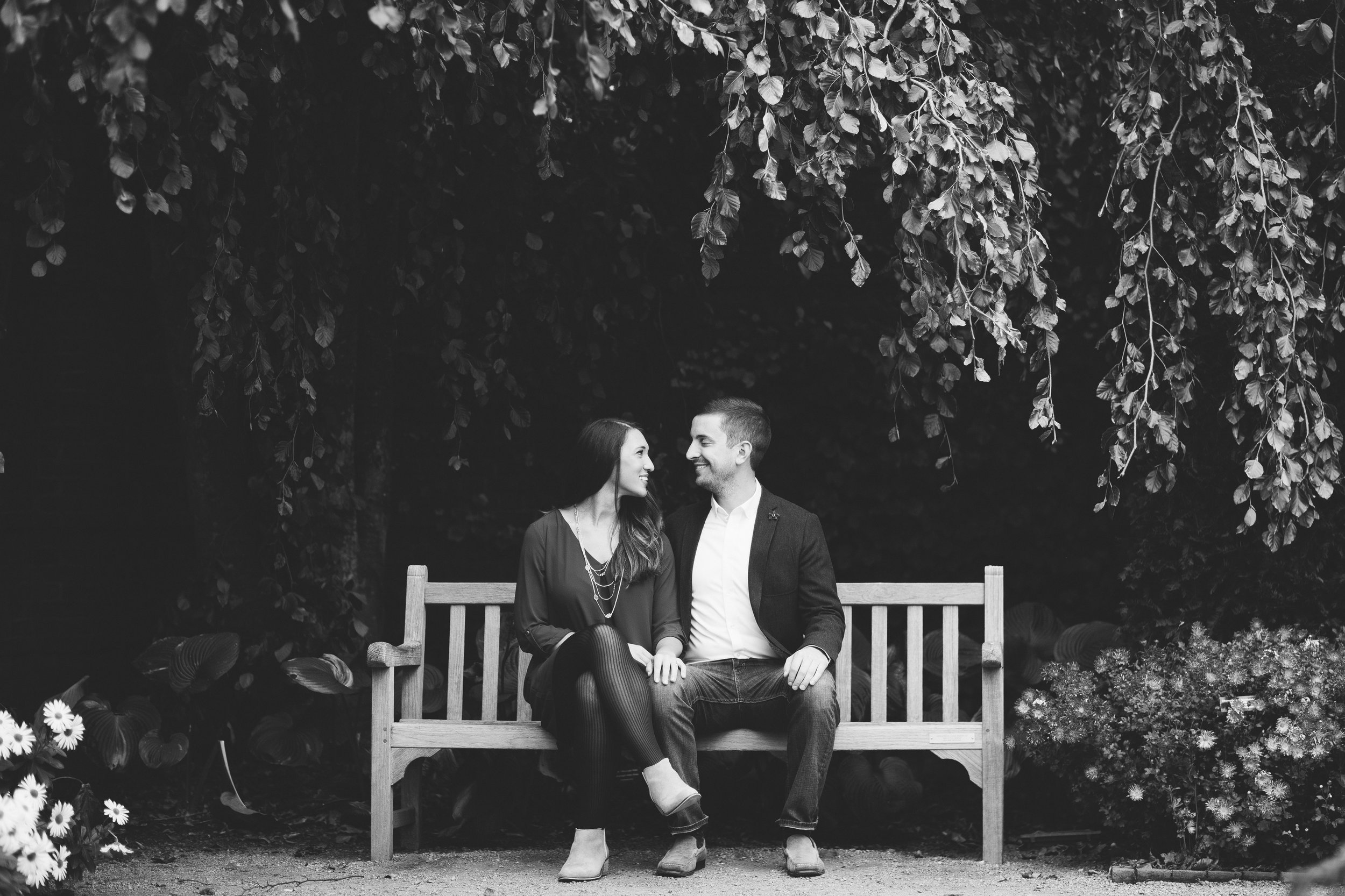 Nicodem Creative-Dulski Engagement-Morton Arboretum-2.jpg